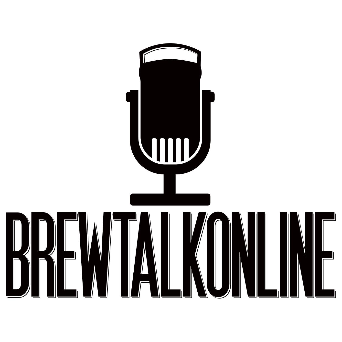 Brew Talk Online
