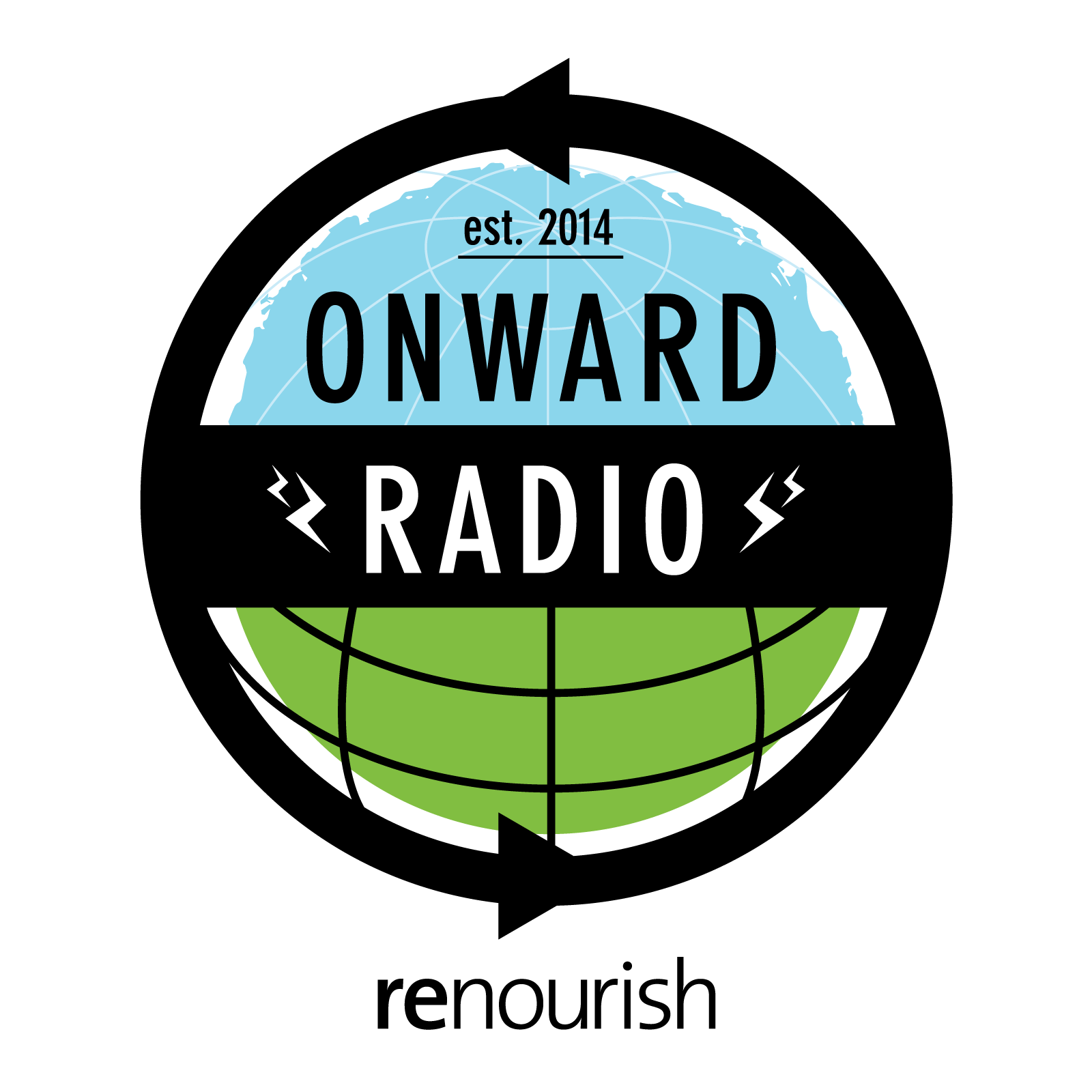 onwardradio