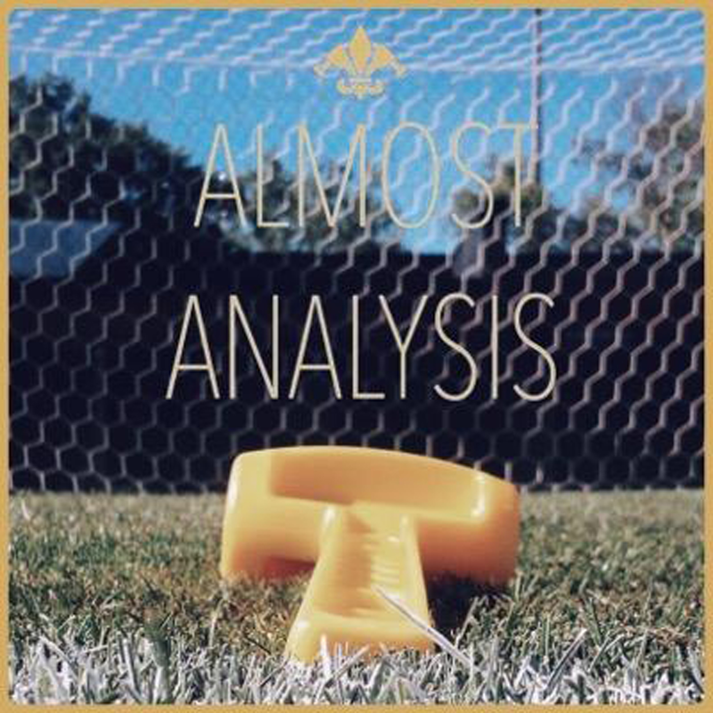 AlmostAnalysis