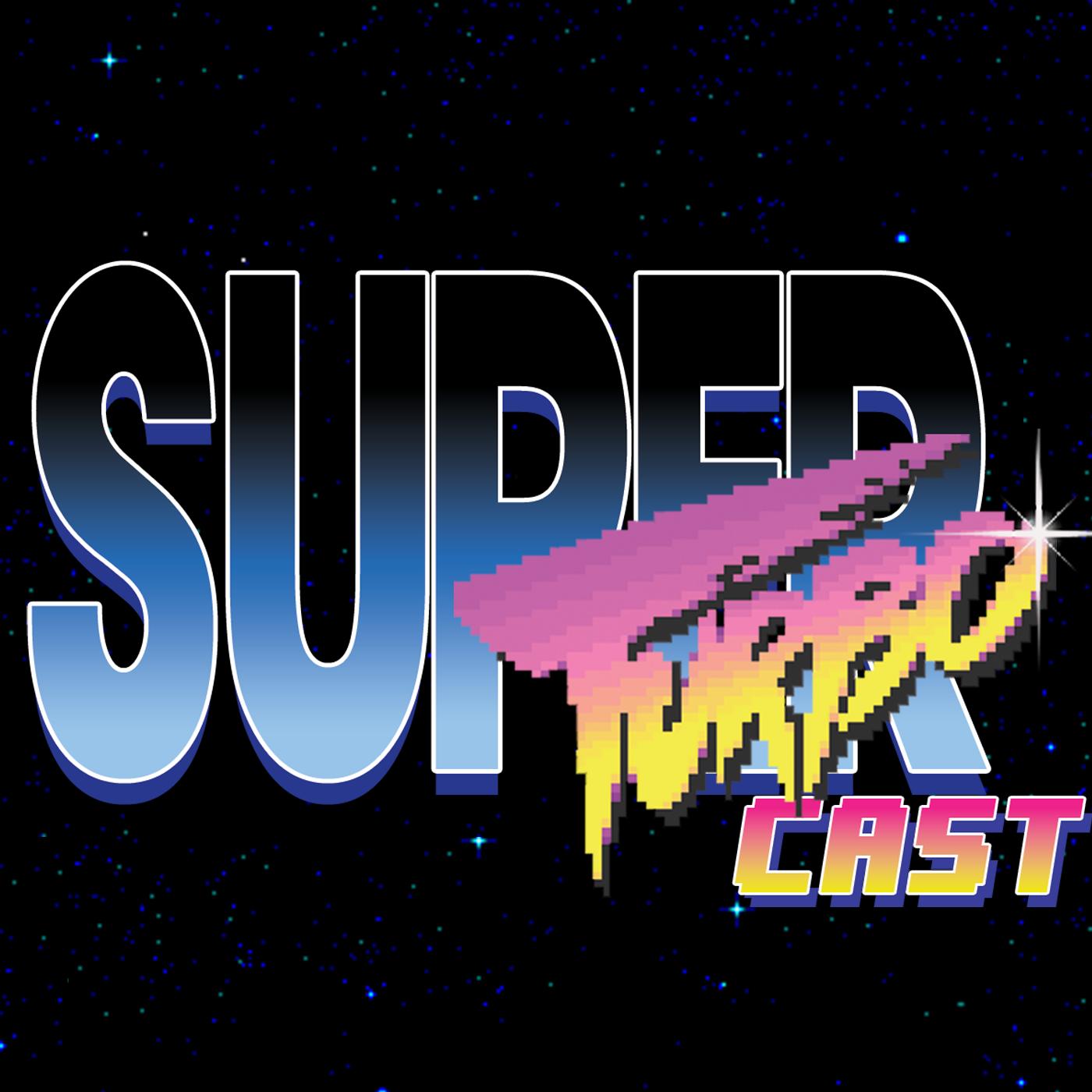 Super Turbocast