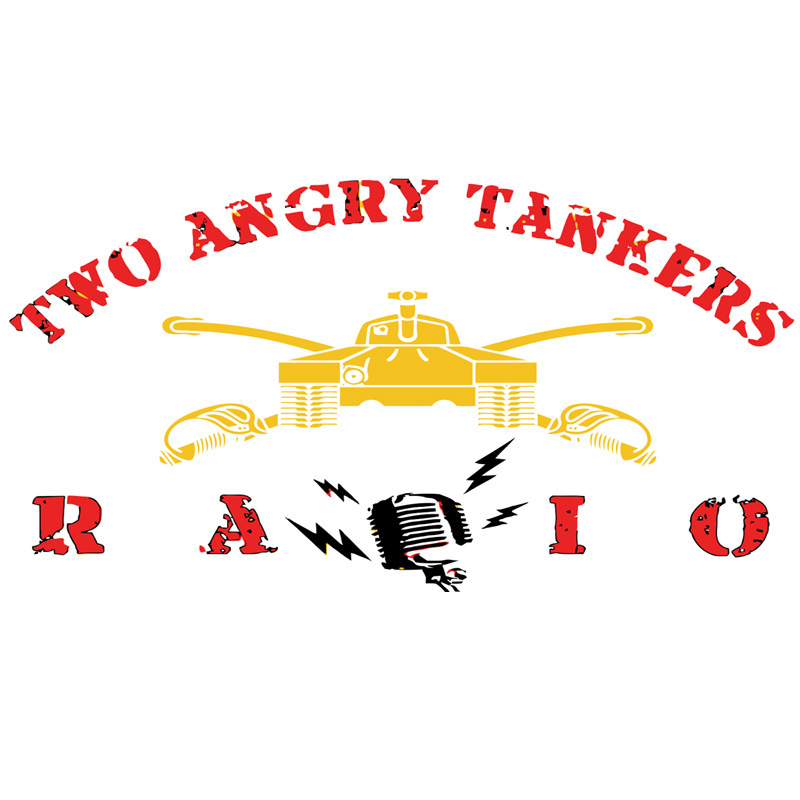 Two Angry Tankers Radio