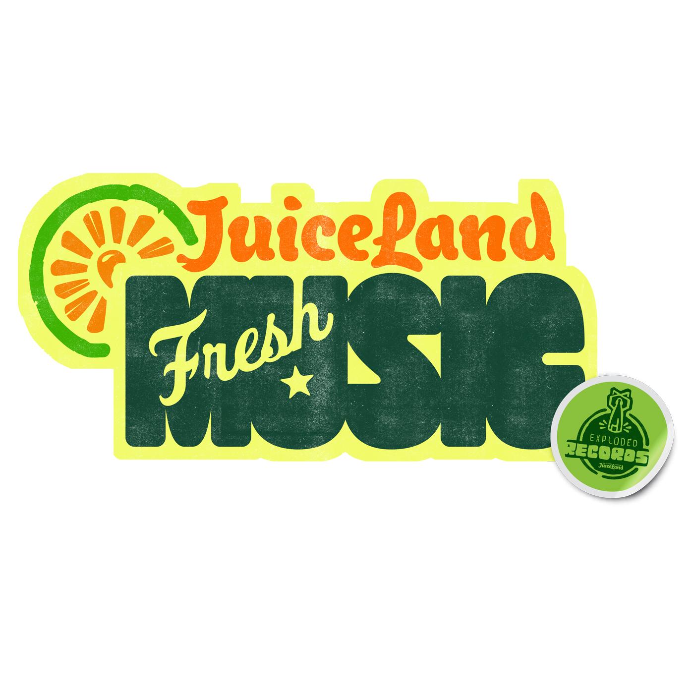 JuiceLand Radio