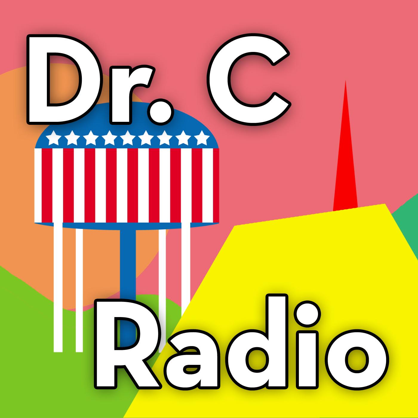 Dr. C Radio