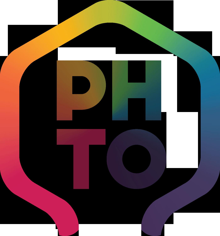 PrideHouseTO