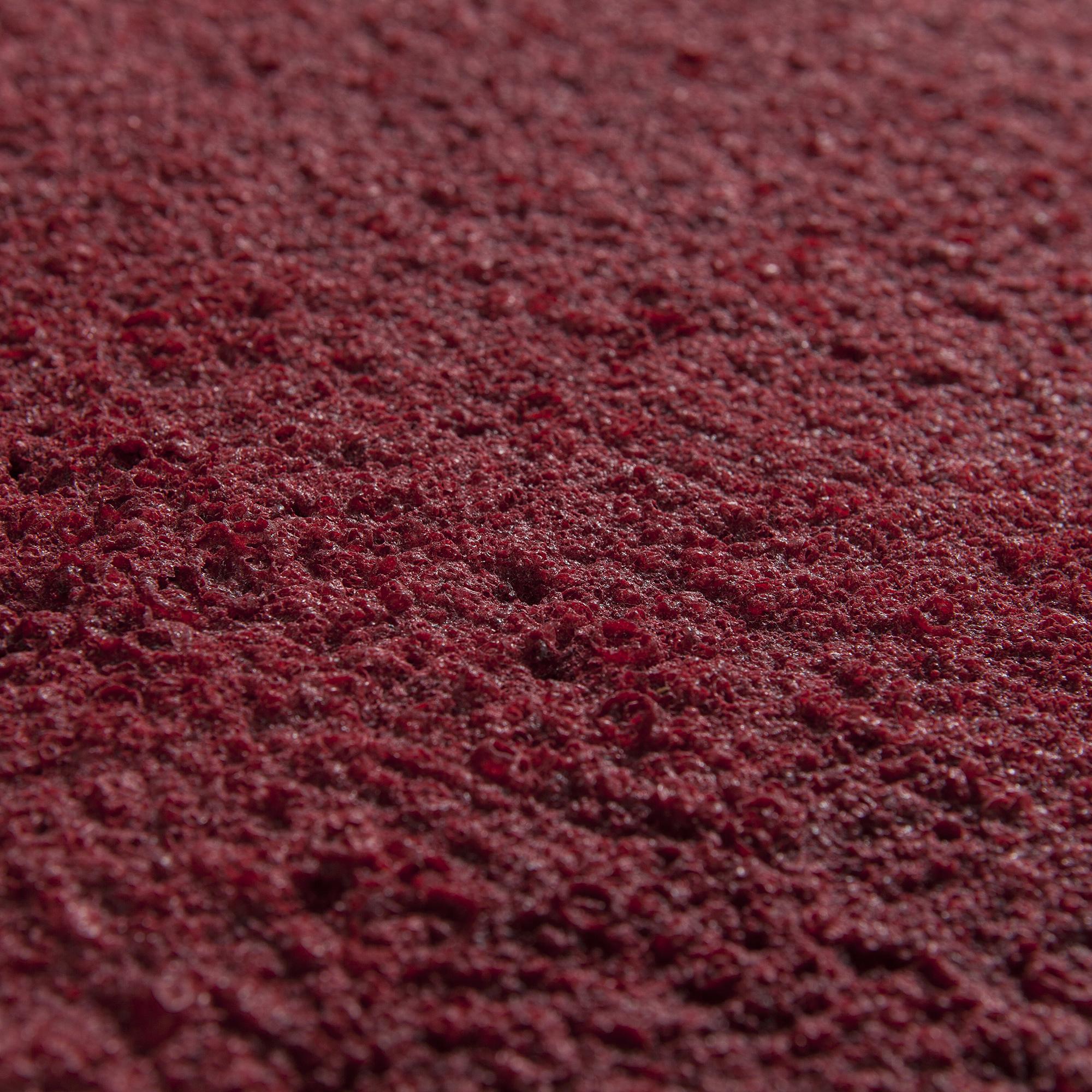 레드카펫정신(red carpet spirit)