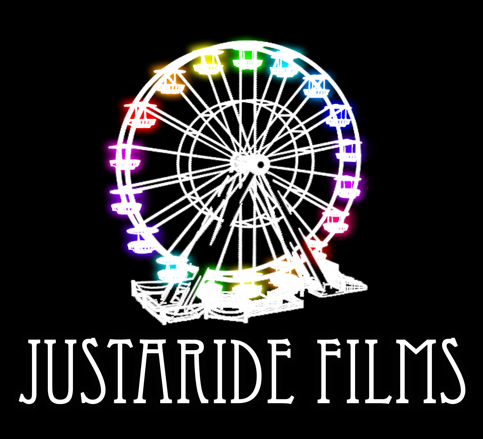 JustaRide Films Podcast