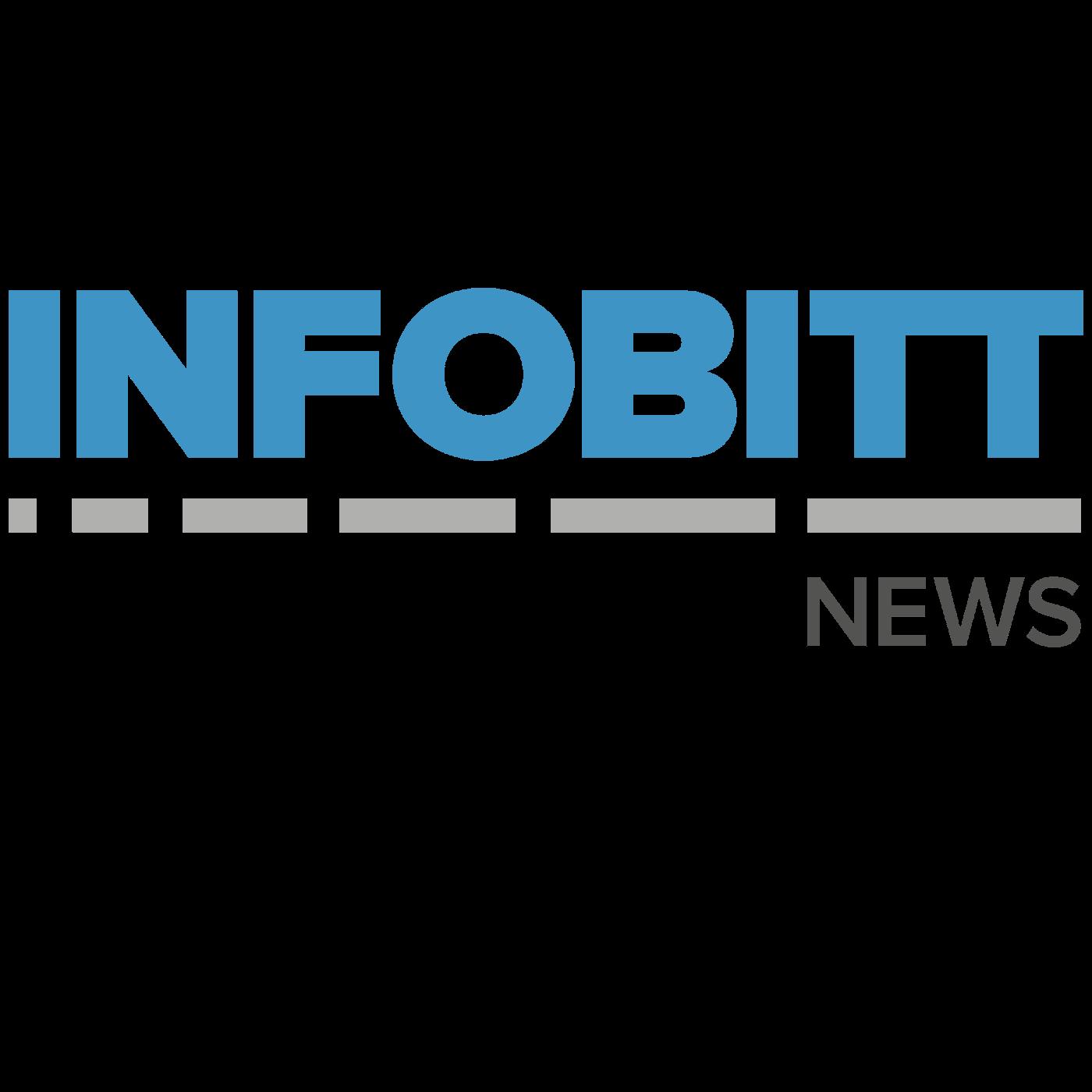 Infobitt