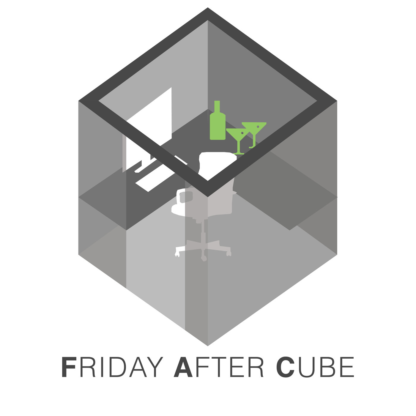Friday After Cube