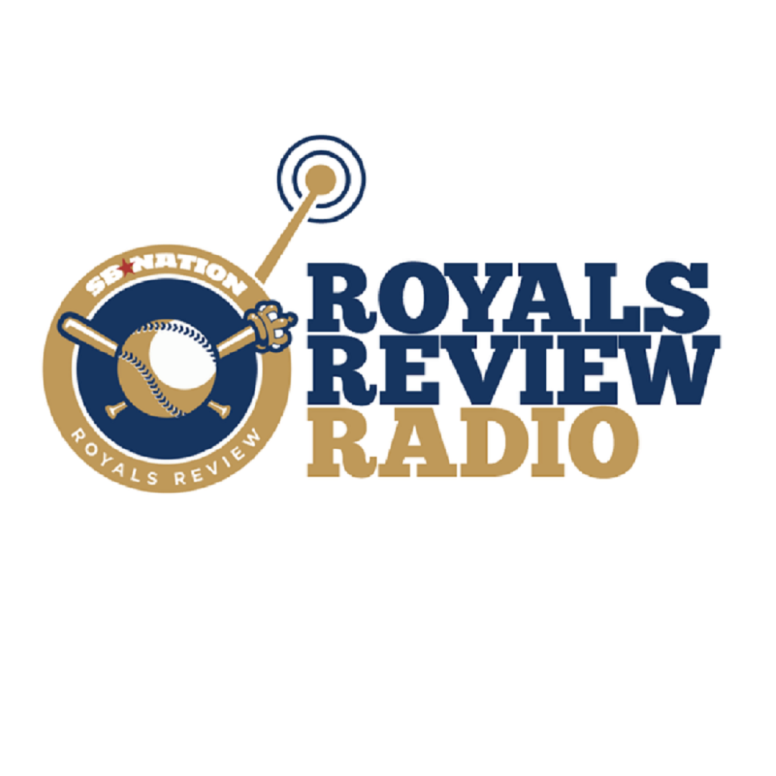 RoyalsReview