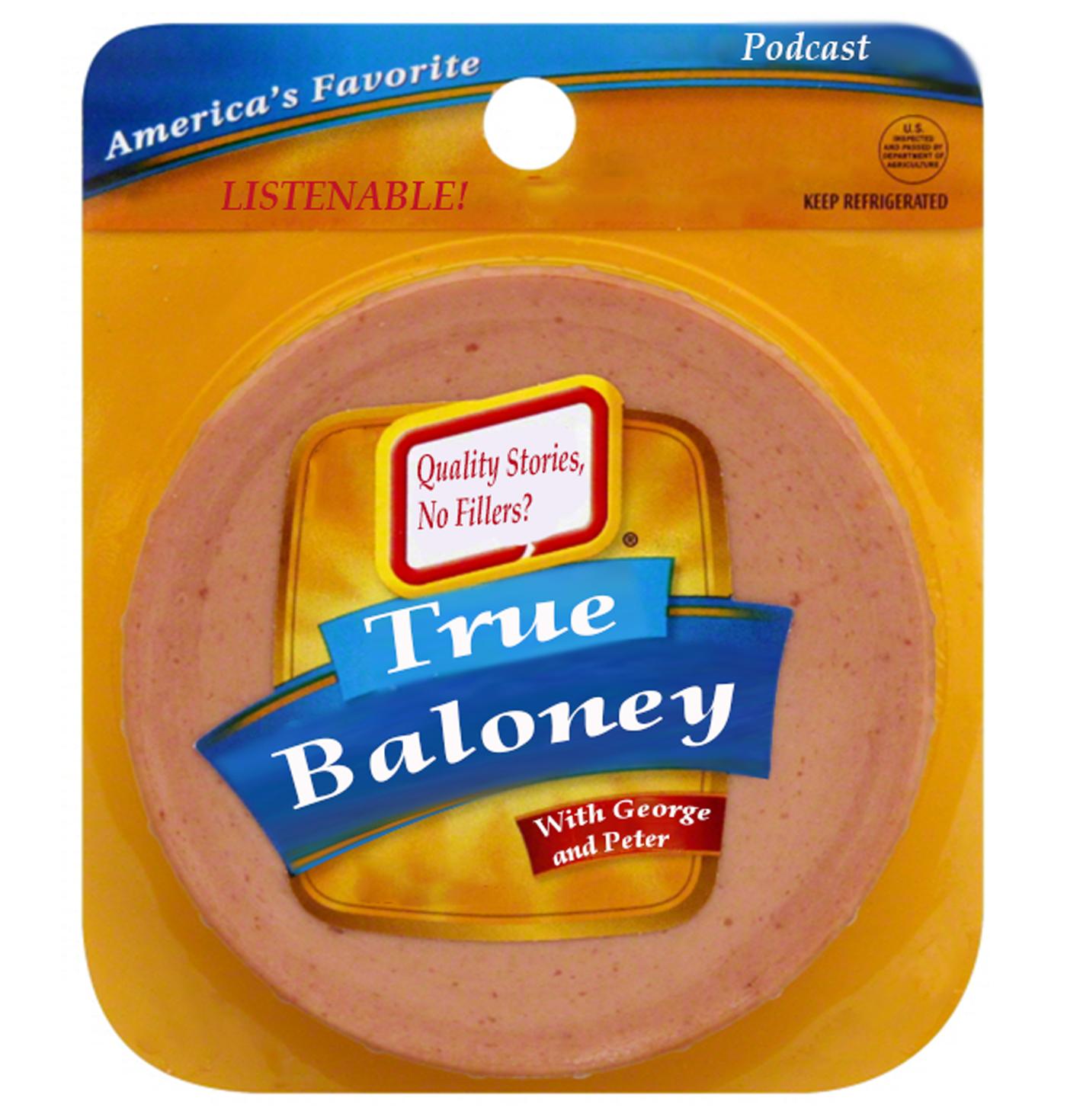 True Baloney