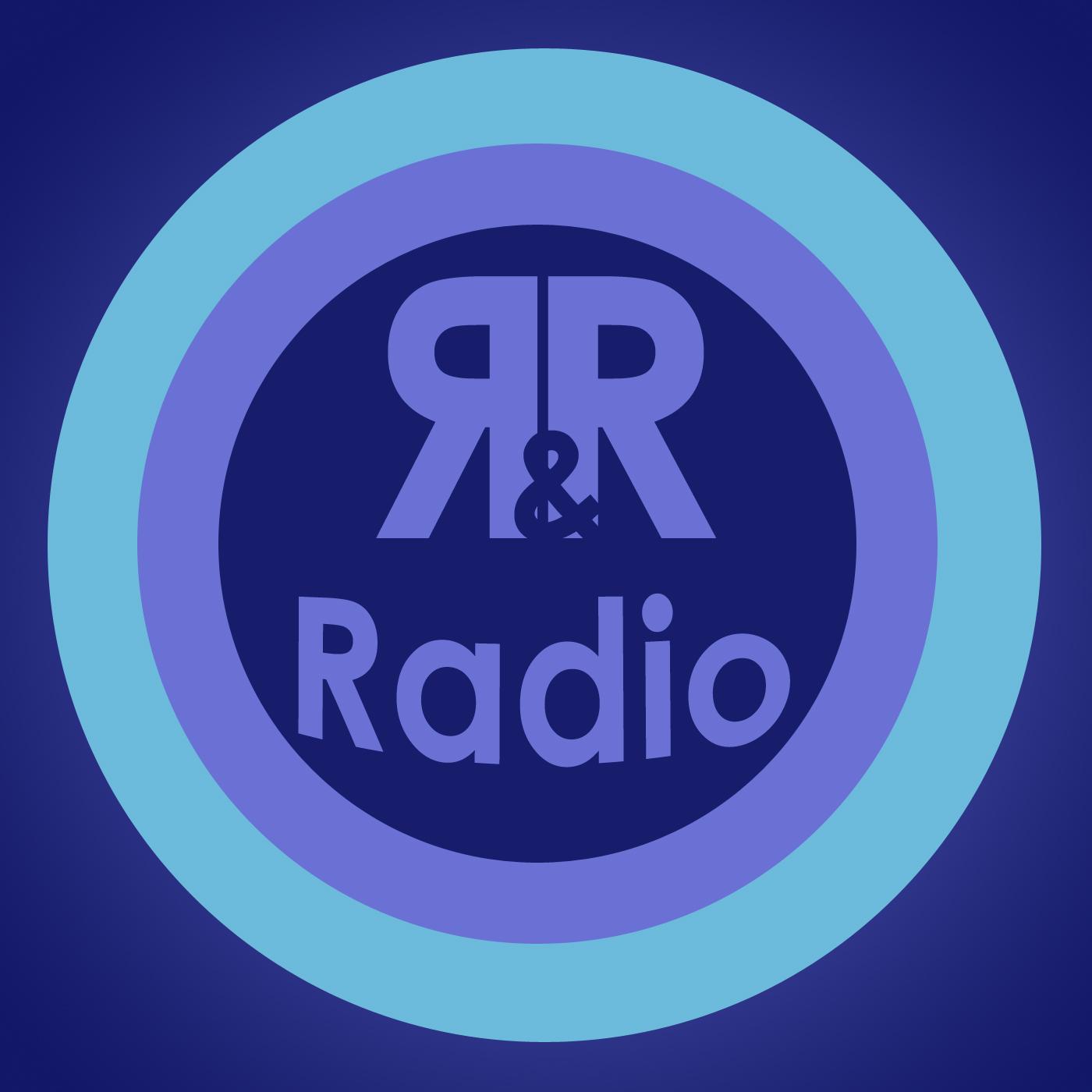 Rhyme et Reason Radio