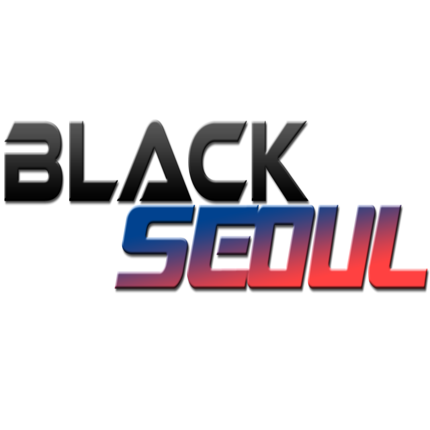 Black Seoul Podcast