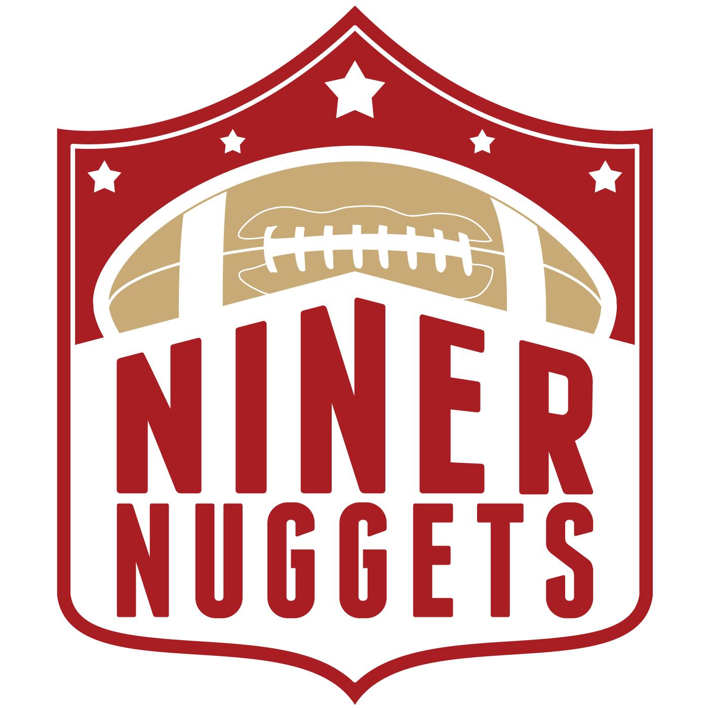 Niner Nuggets