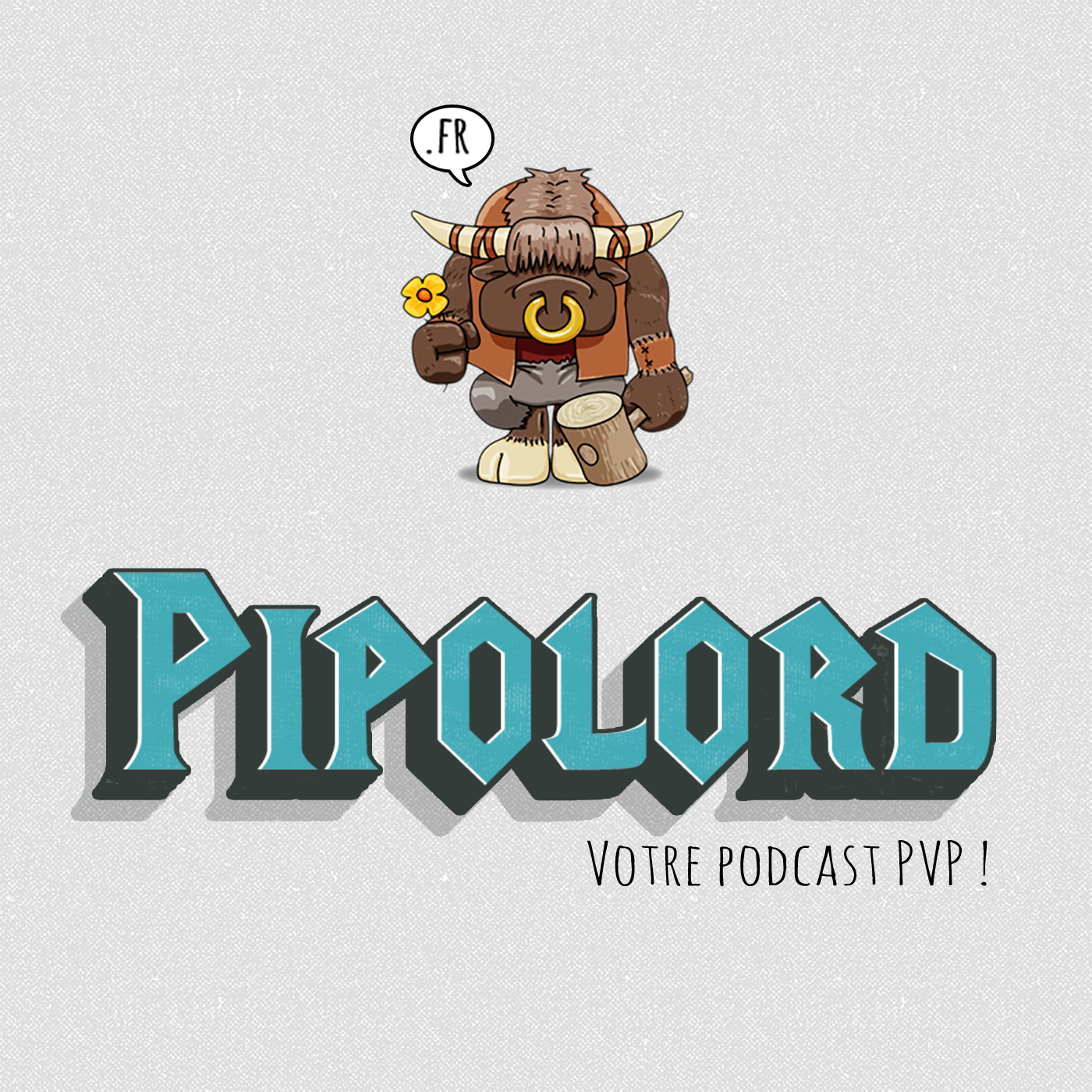 Pipolord