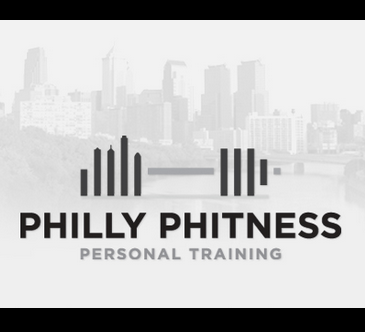 Philly Phitness Radio