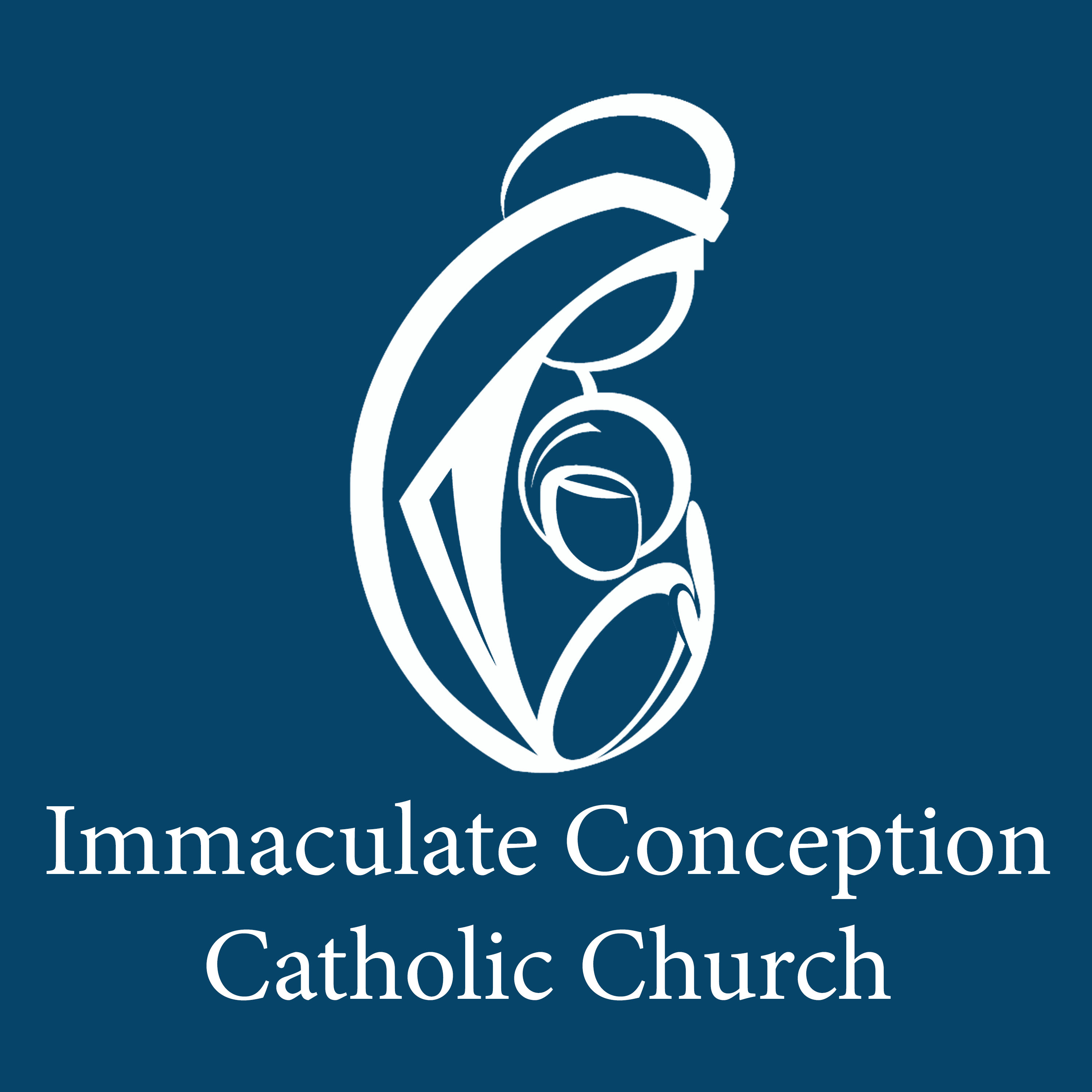 [old] Immaculate Conception Audio