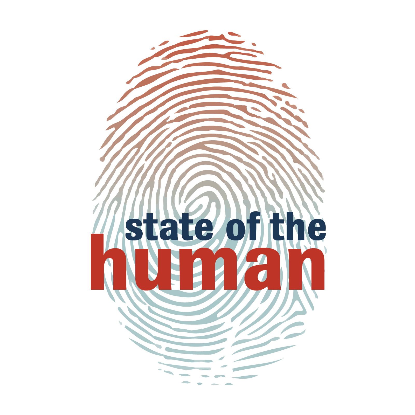 State of the Human