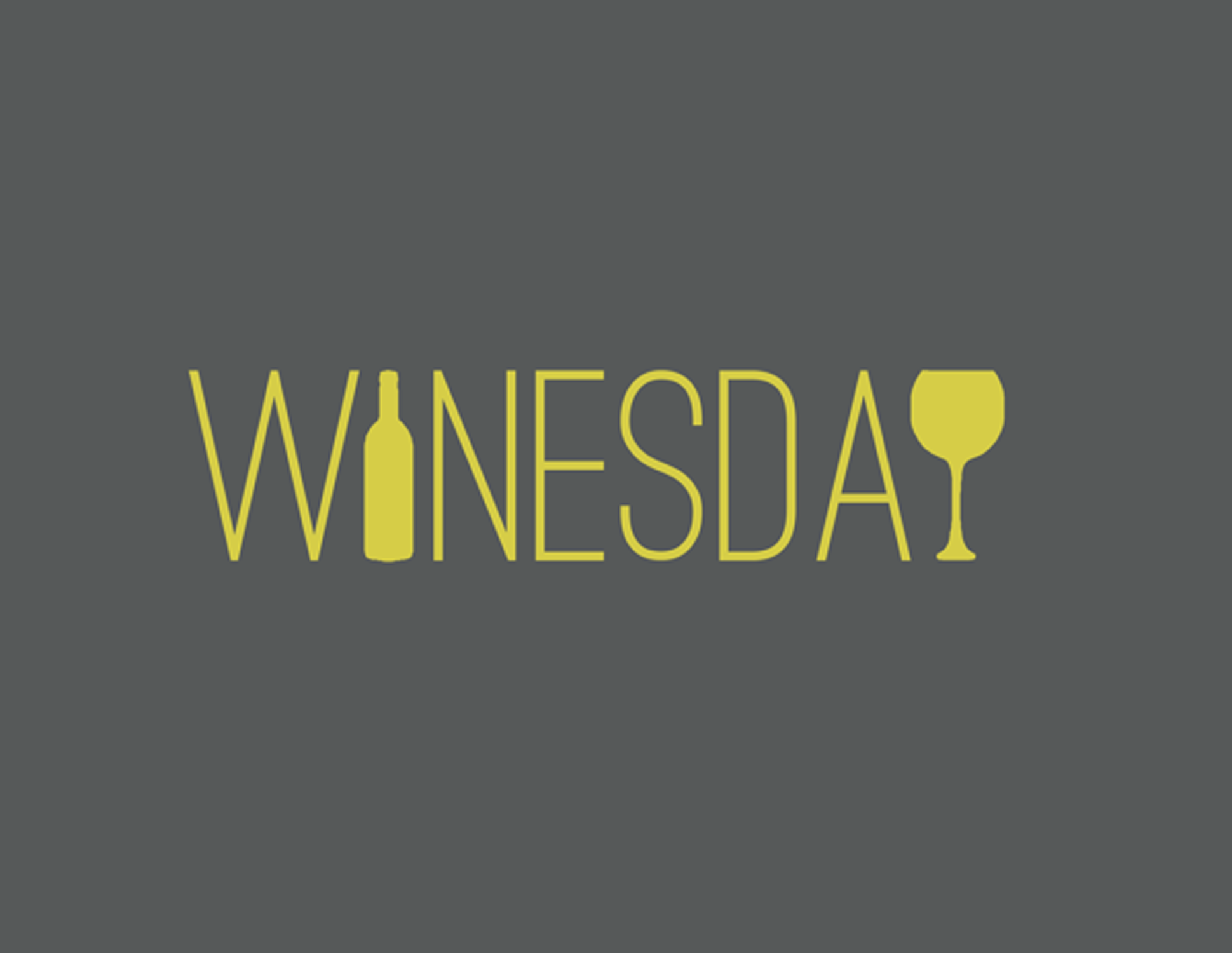 Winesday Podcast