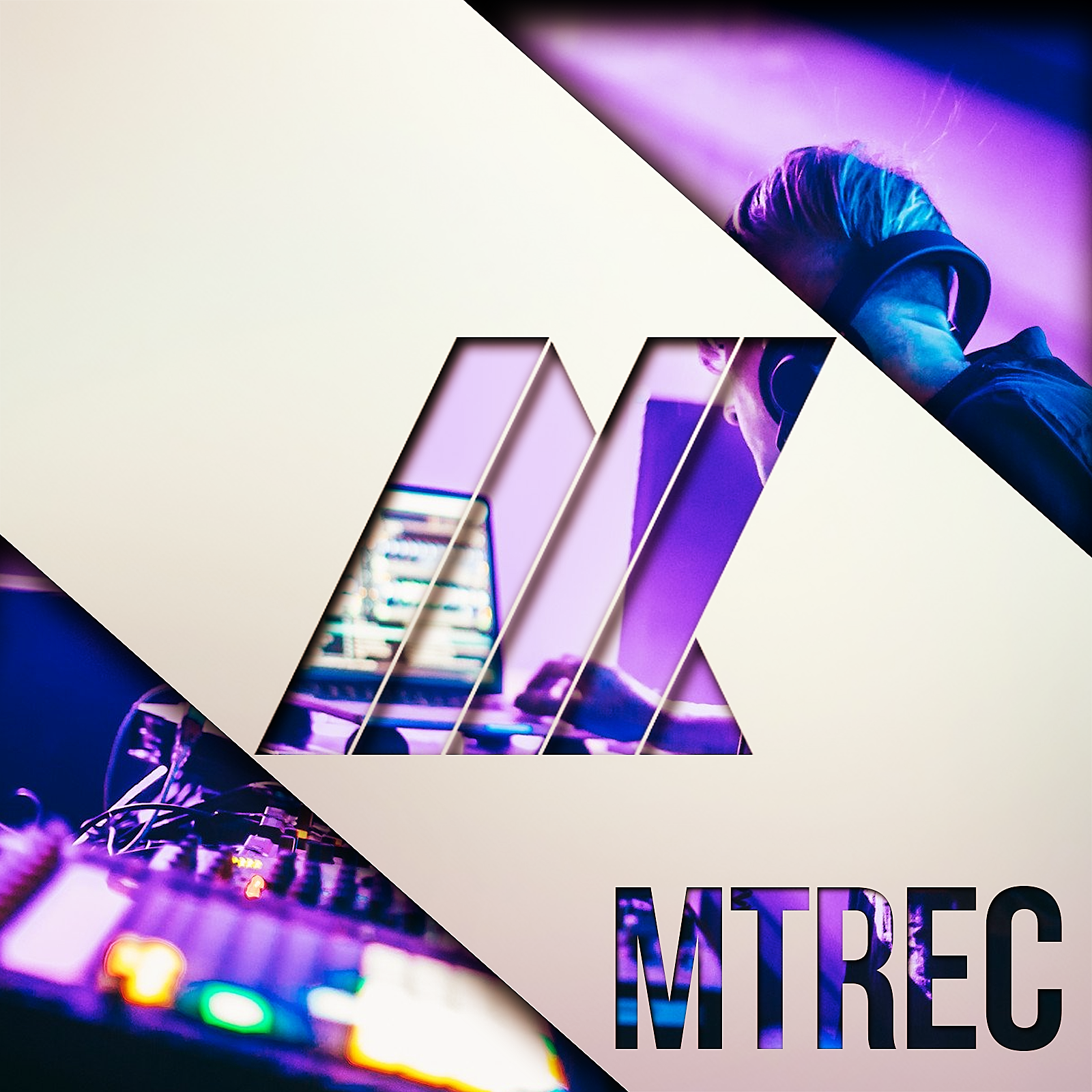 MTRec Release's Podcast