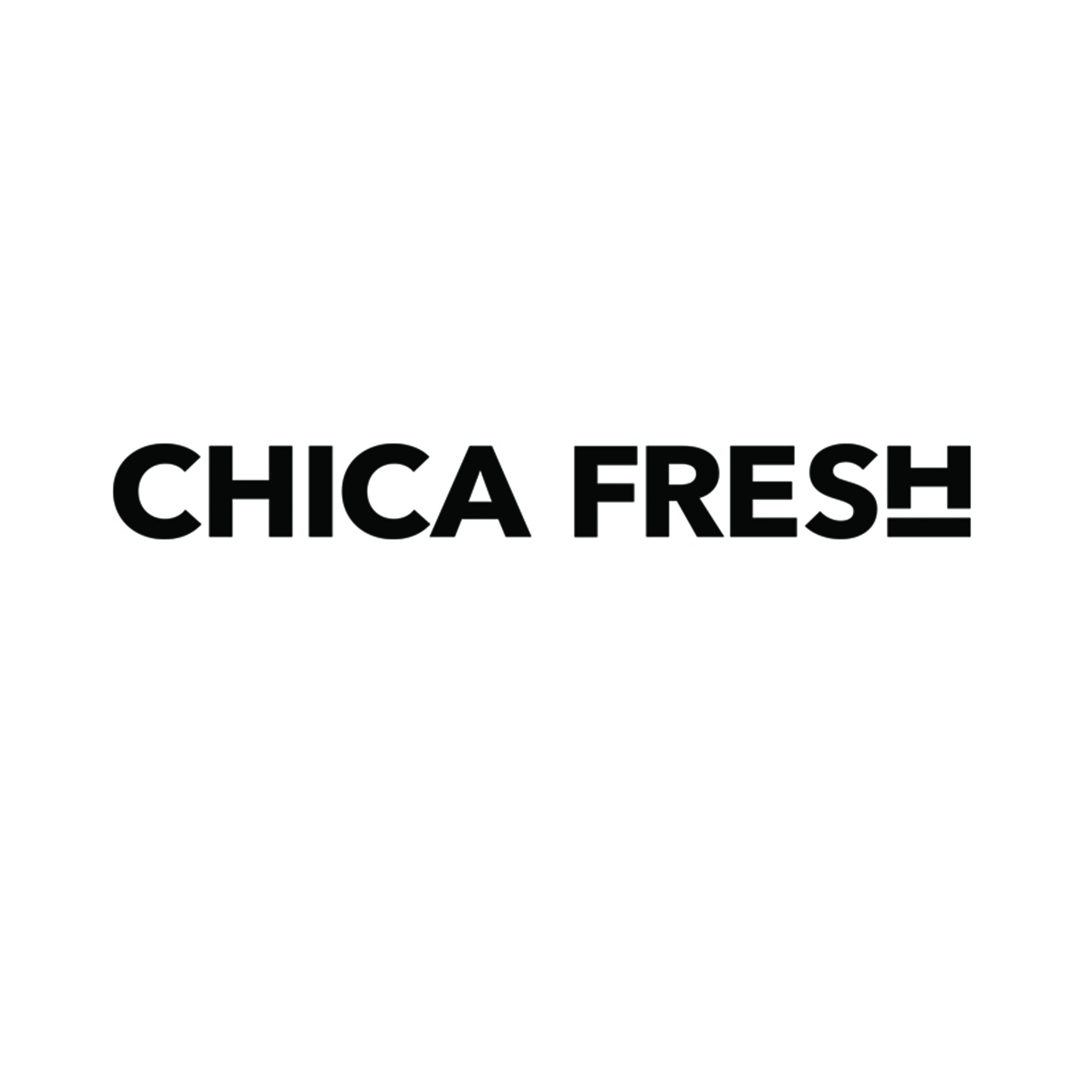 Chica Fresh US