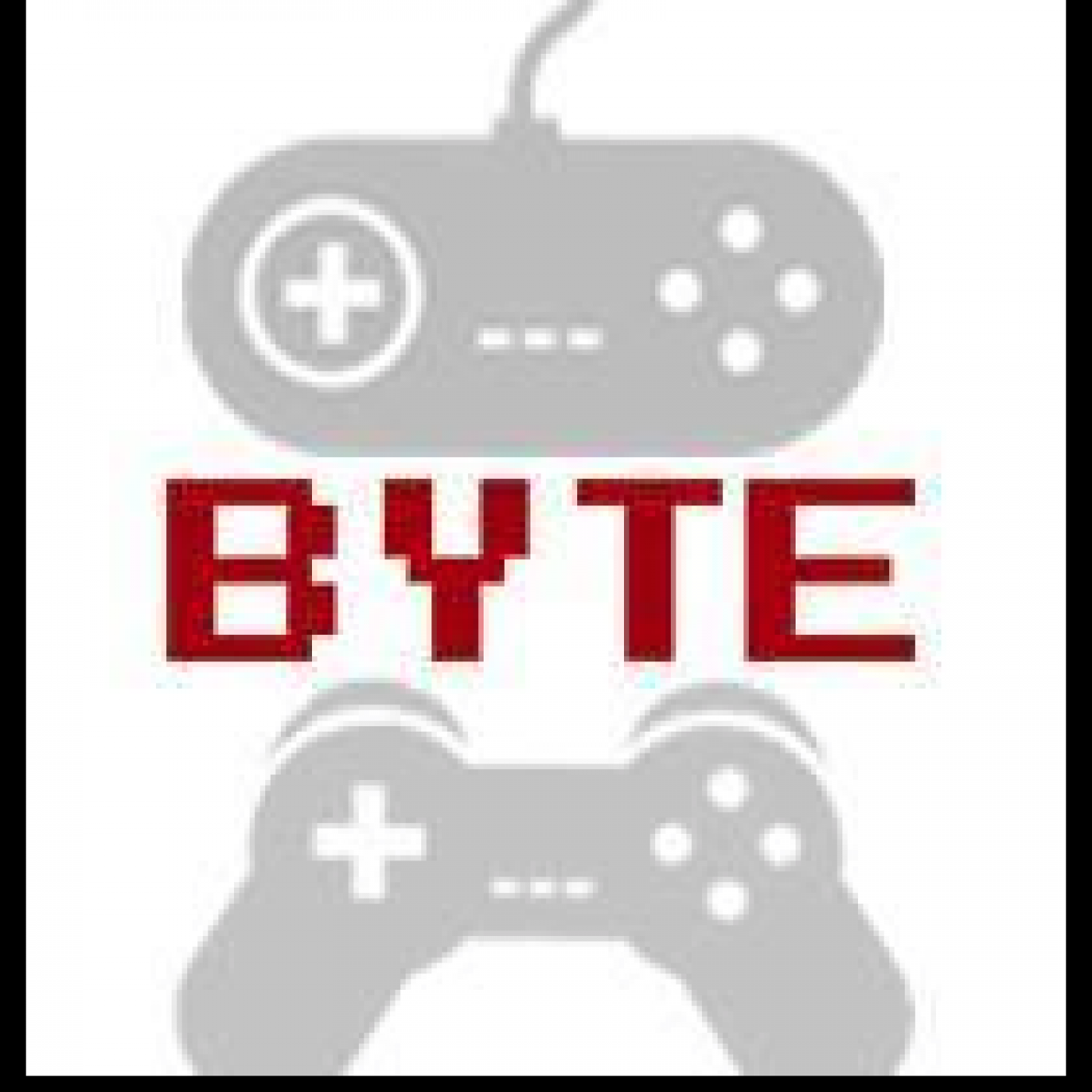 BYTE BSU PODCAST SQUADRON