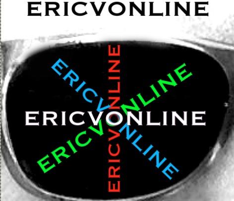 ericvonline