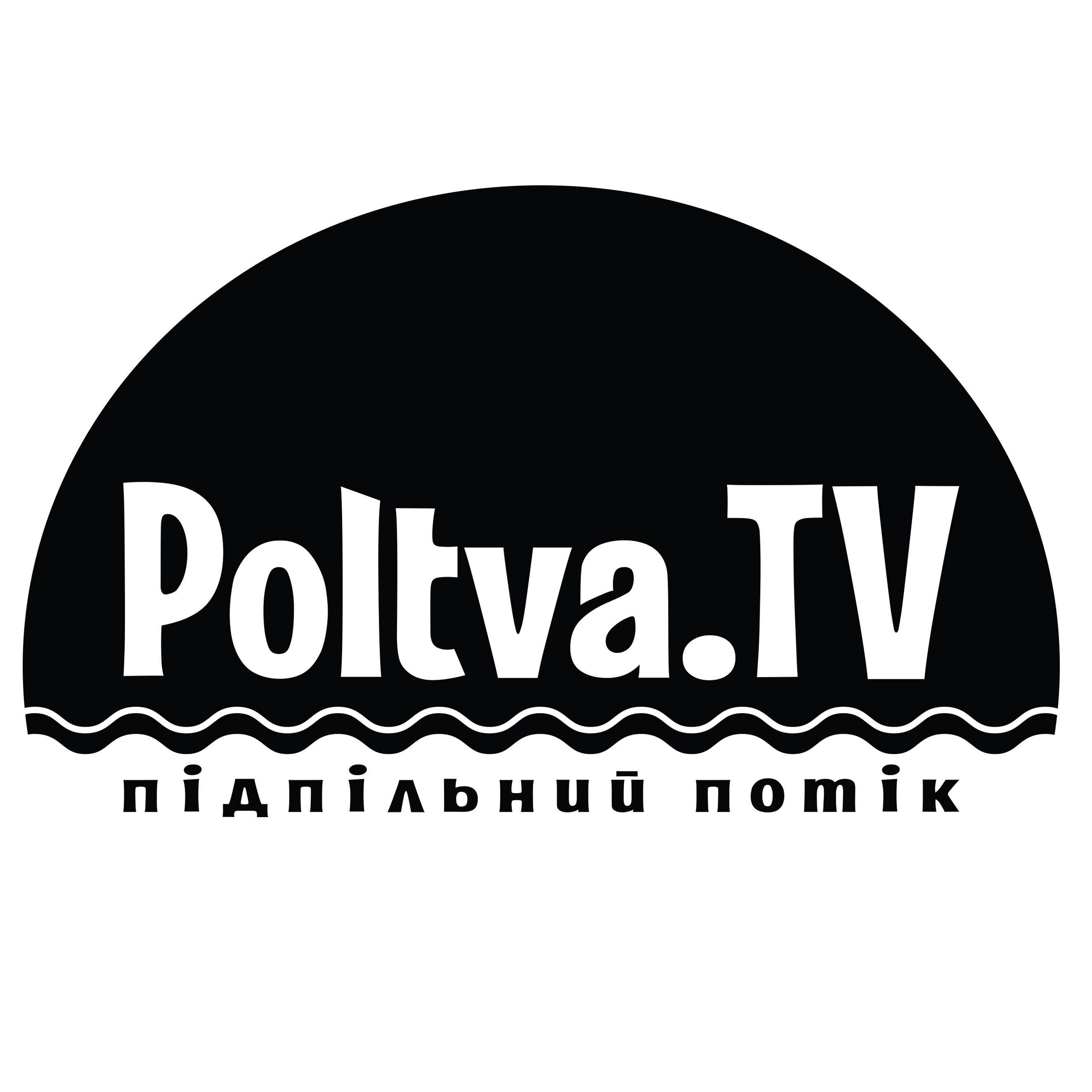 Poltva TV
