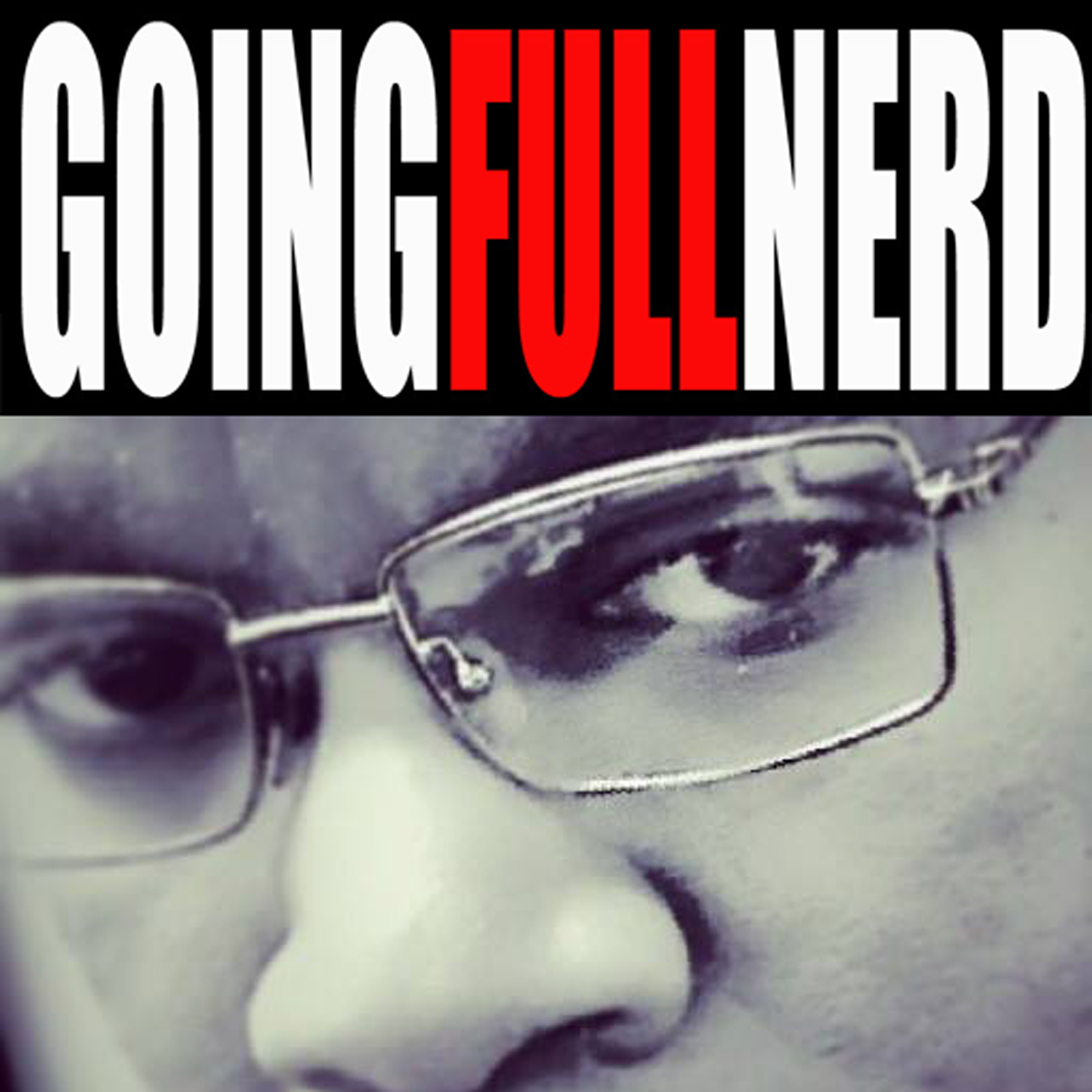 Weekly Nerd News - GoingFullNerd