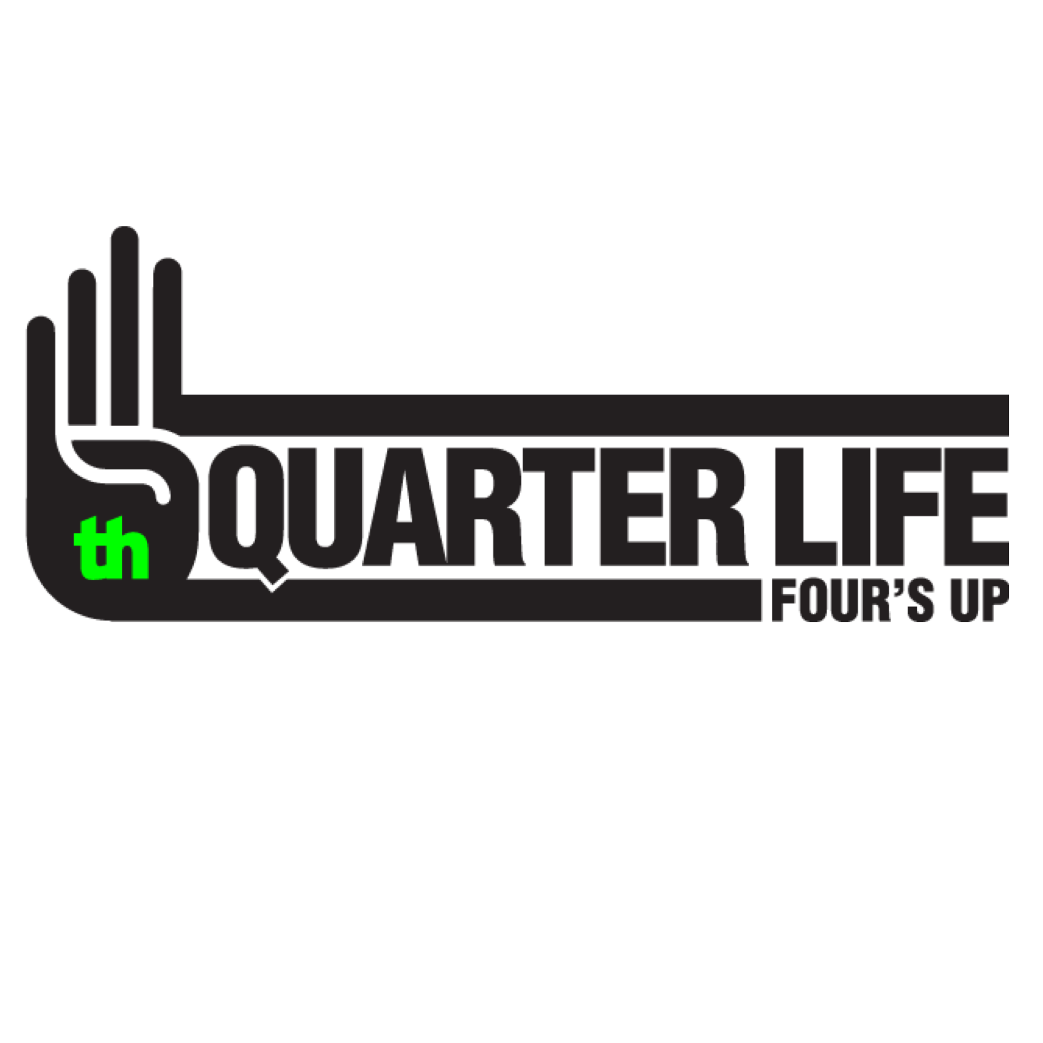 4th Quarter Life Podcast