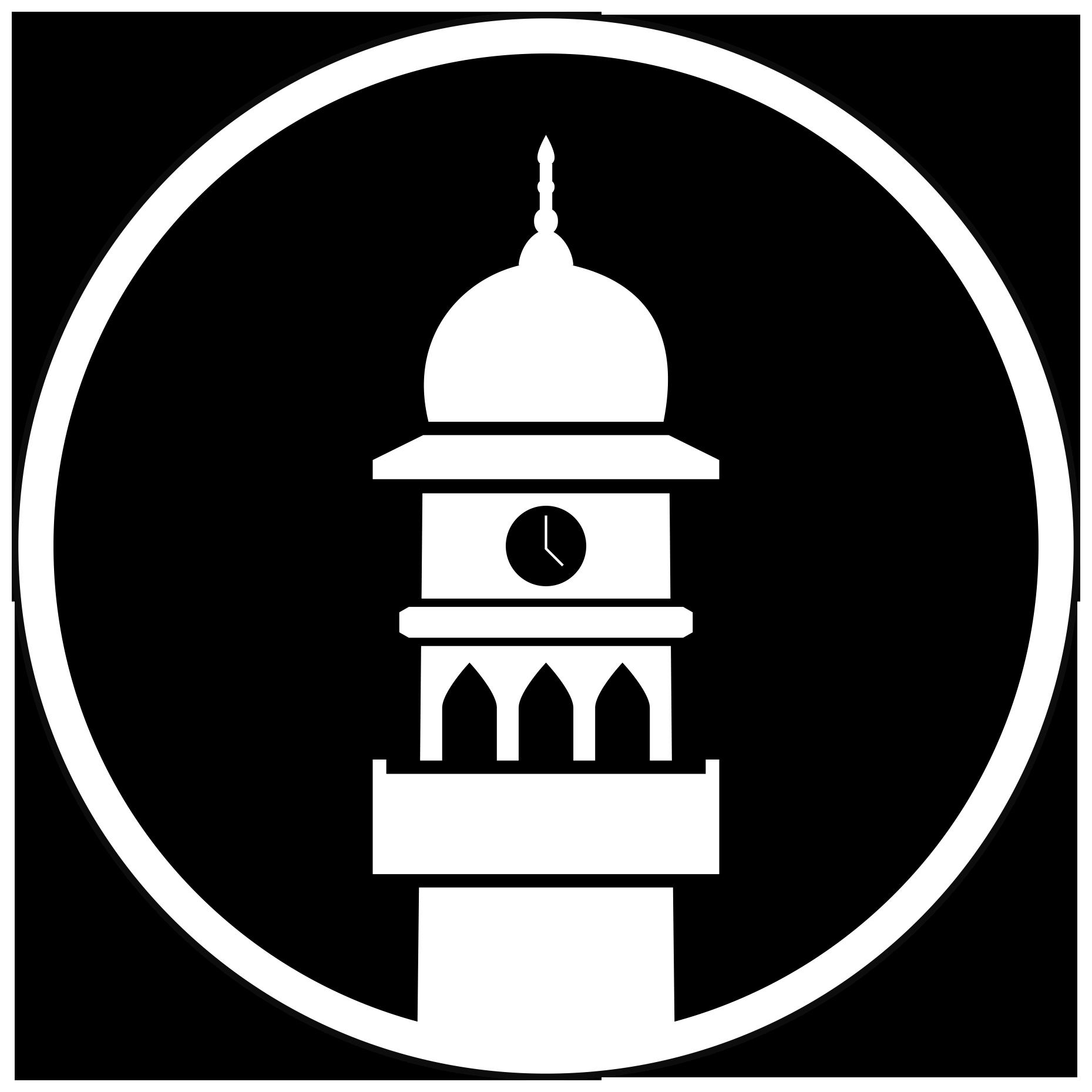 Alislam Audio