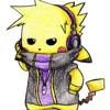 pikabob photo avatar