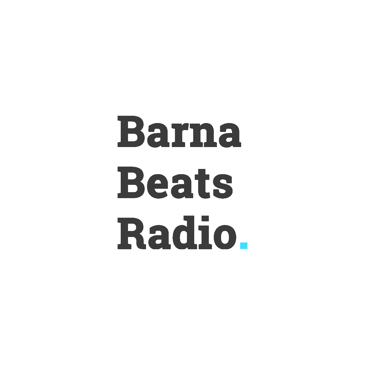 BarnaBeats Radio