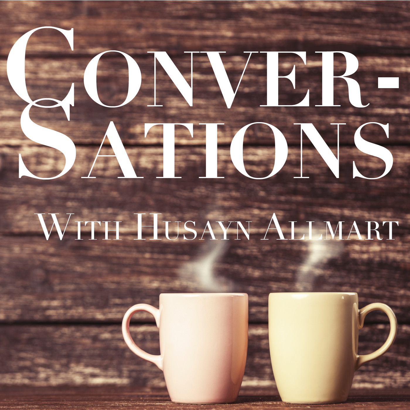 Baha'i Convo Podcast