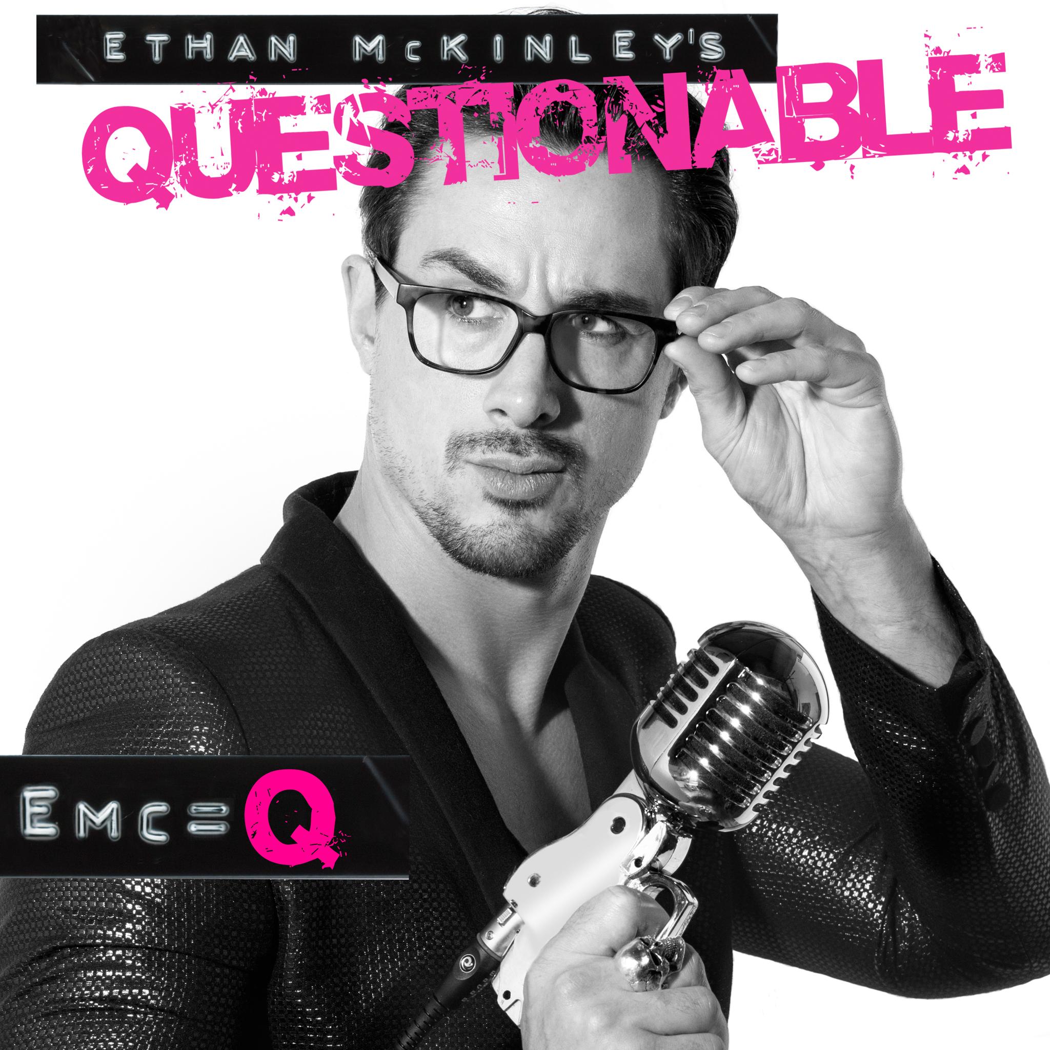 Questionable [Emc=Q]