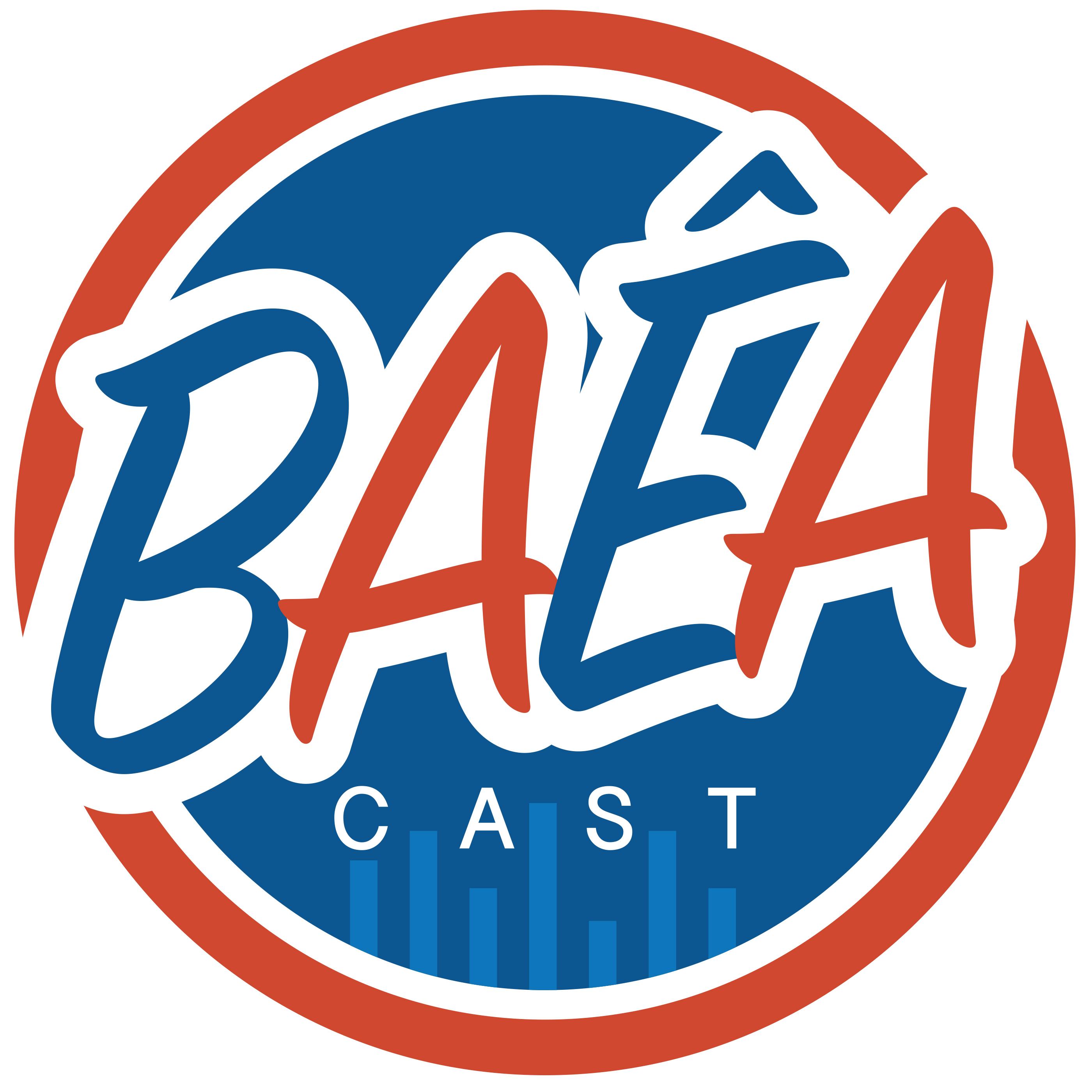 baeacast