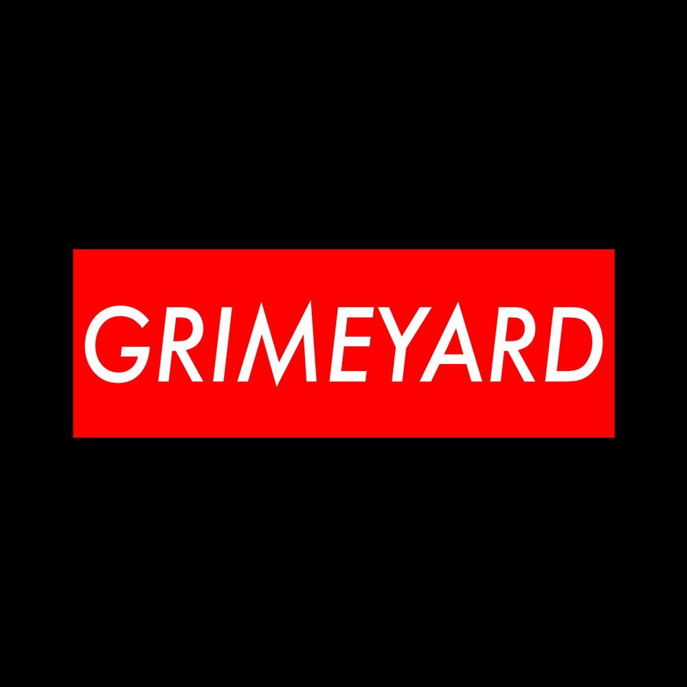 GRIMEYARD