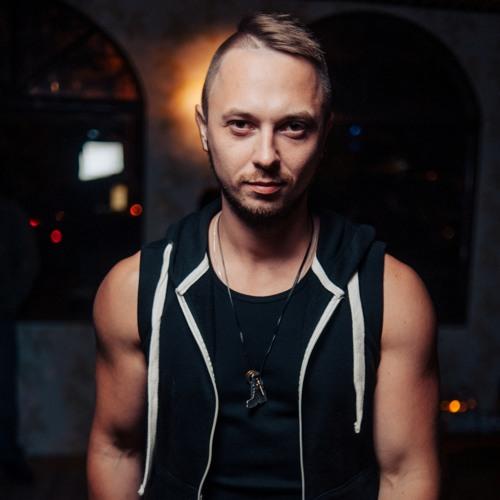 Ремикс на украинского певца ярослава yaroslove http://vkcom/yaroslove_o = djwinnru
