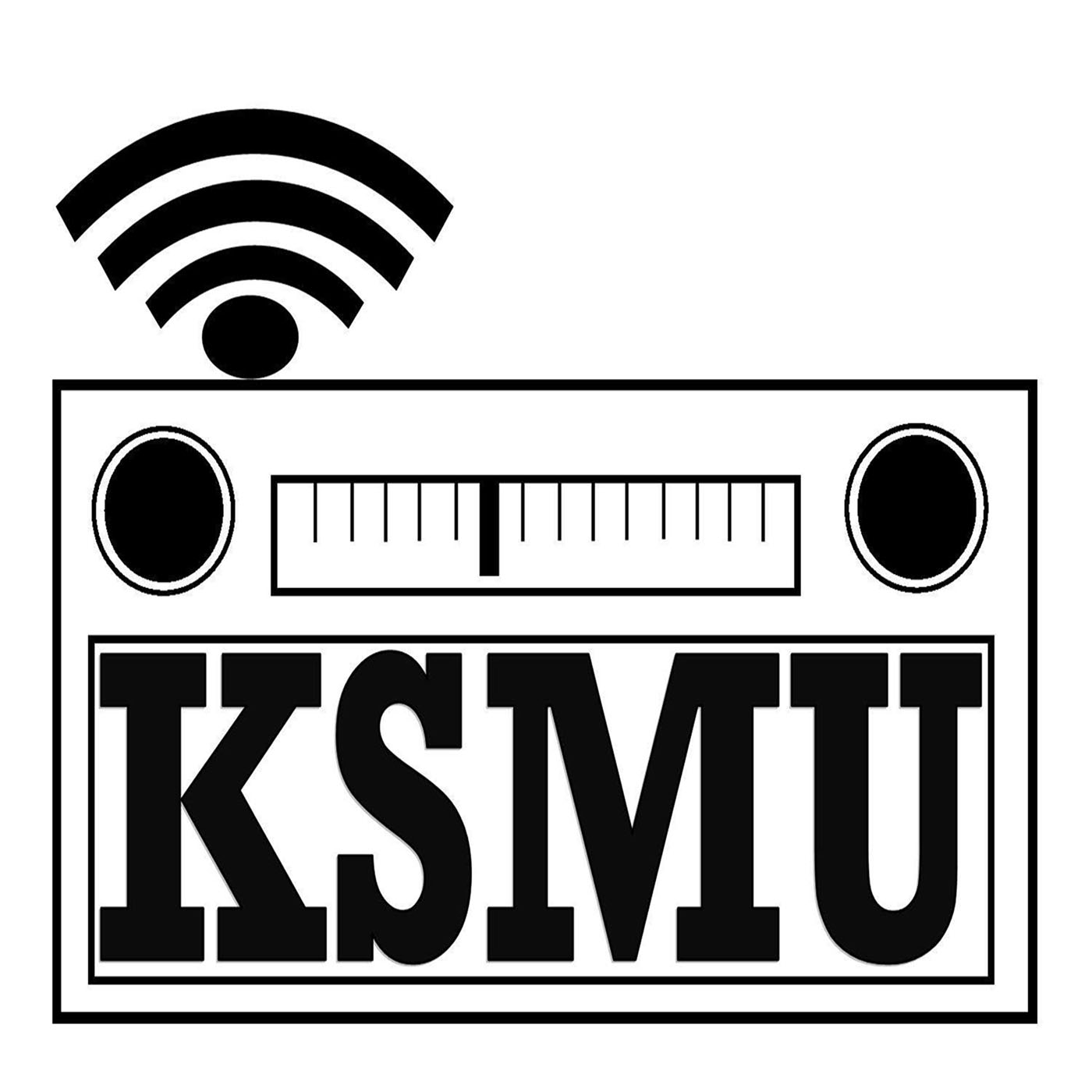 KSMU - Saints on air