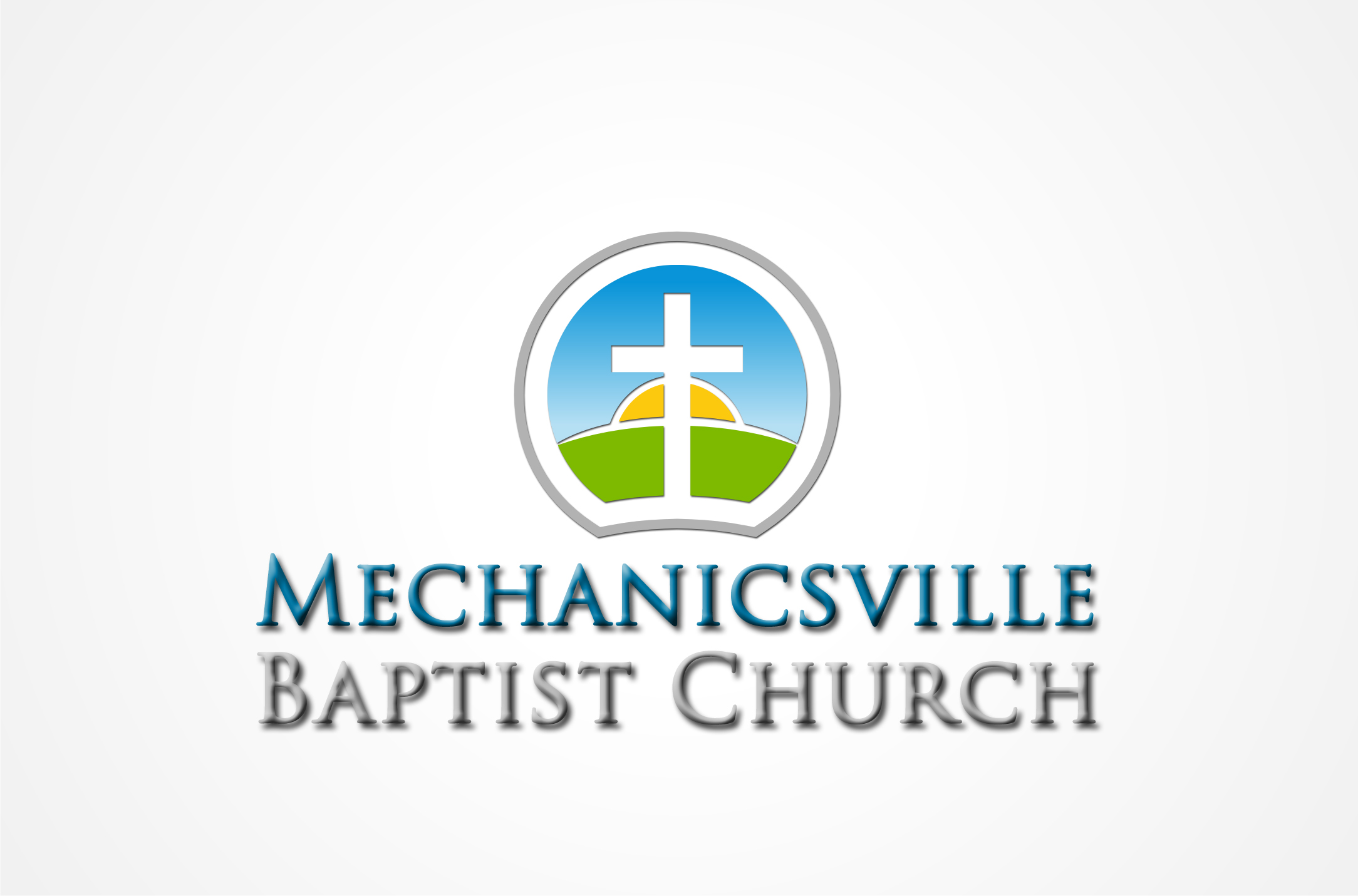 Mechanicsville Baptist