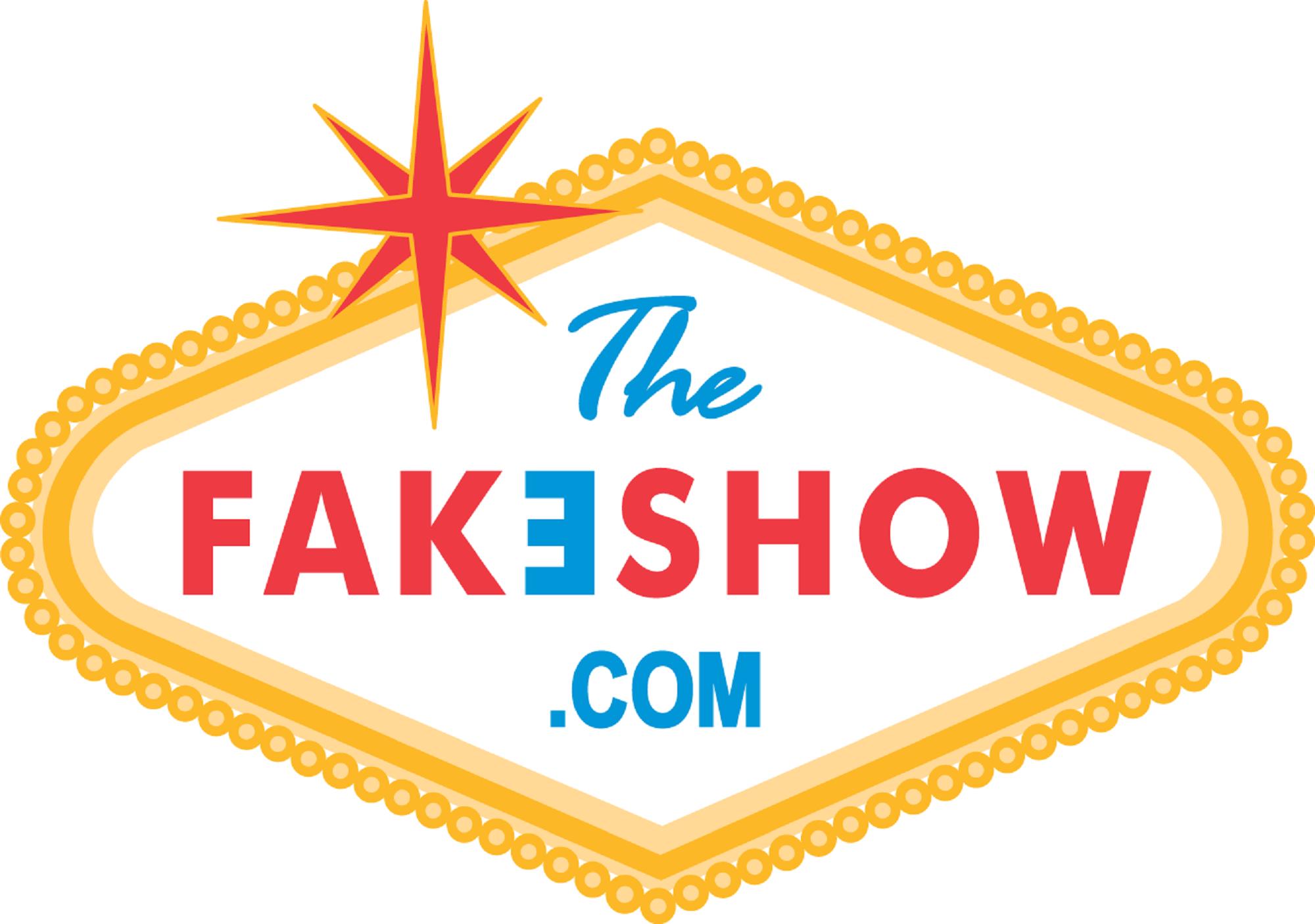thefakeshow