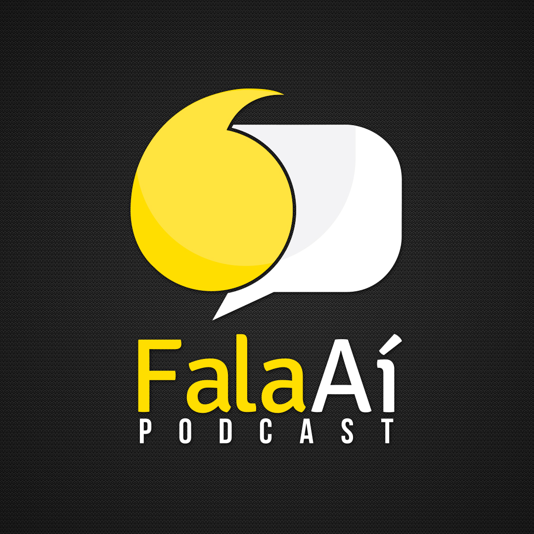 Fala Aí Podcast