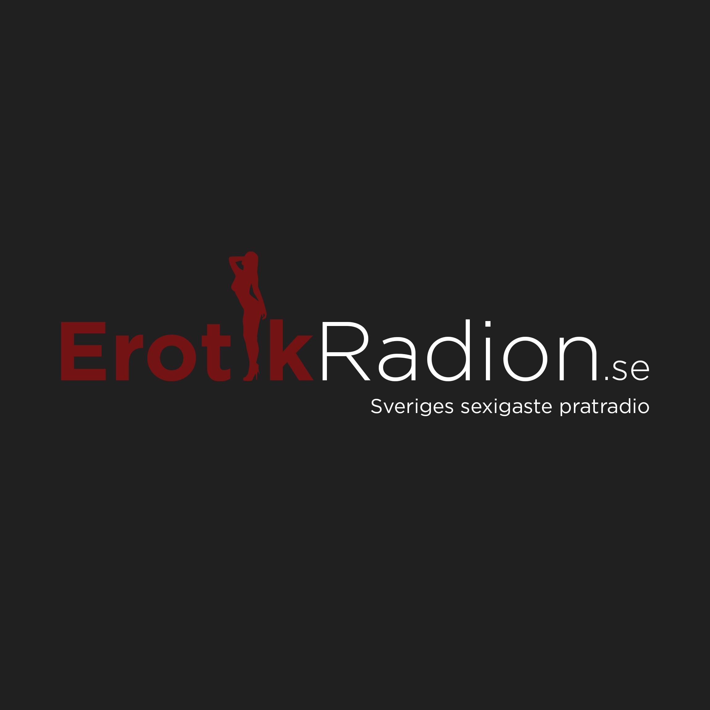 Erotikradion.se