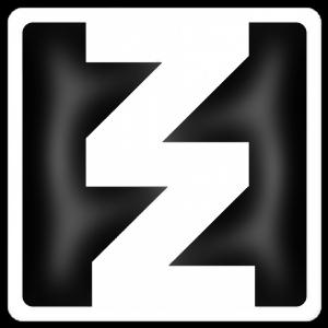 AlwayzGamezTV