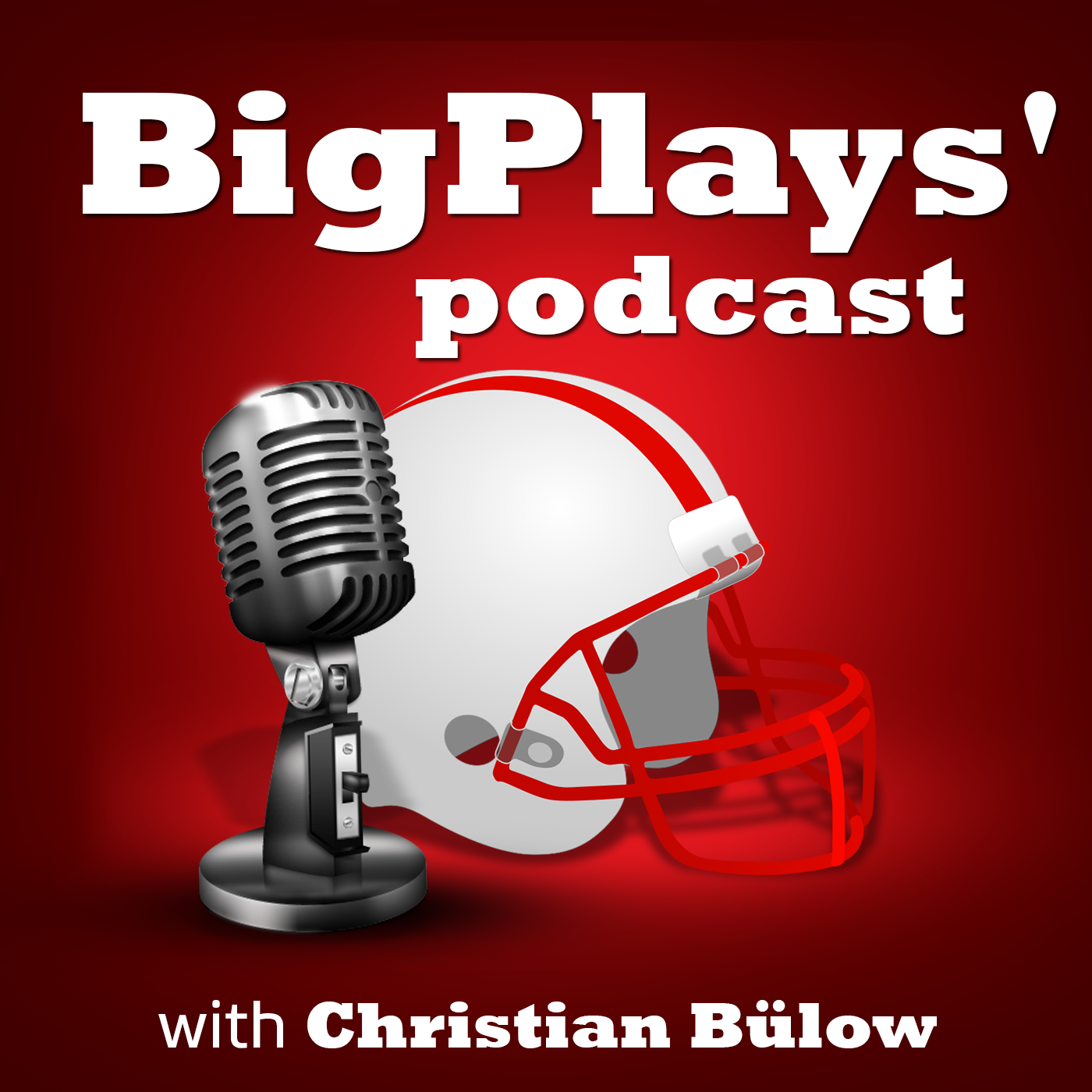 BigPlays Podcast