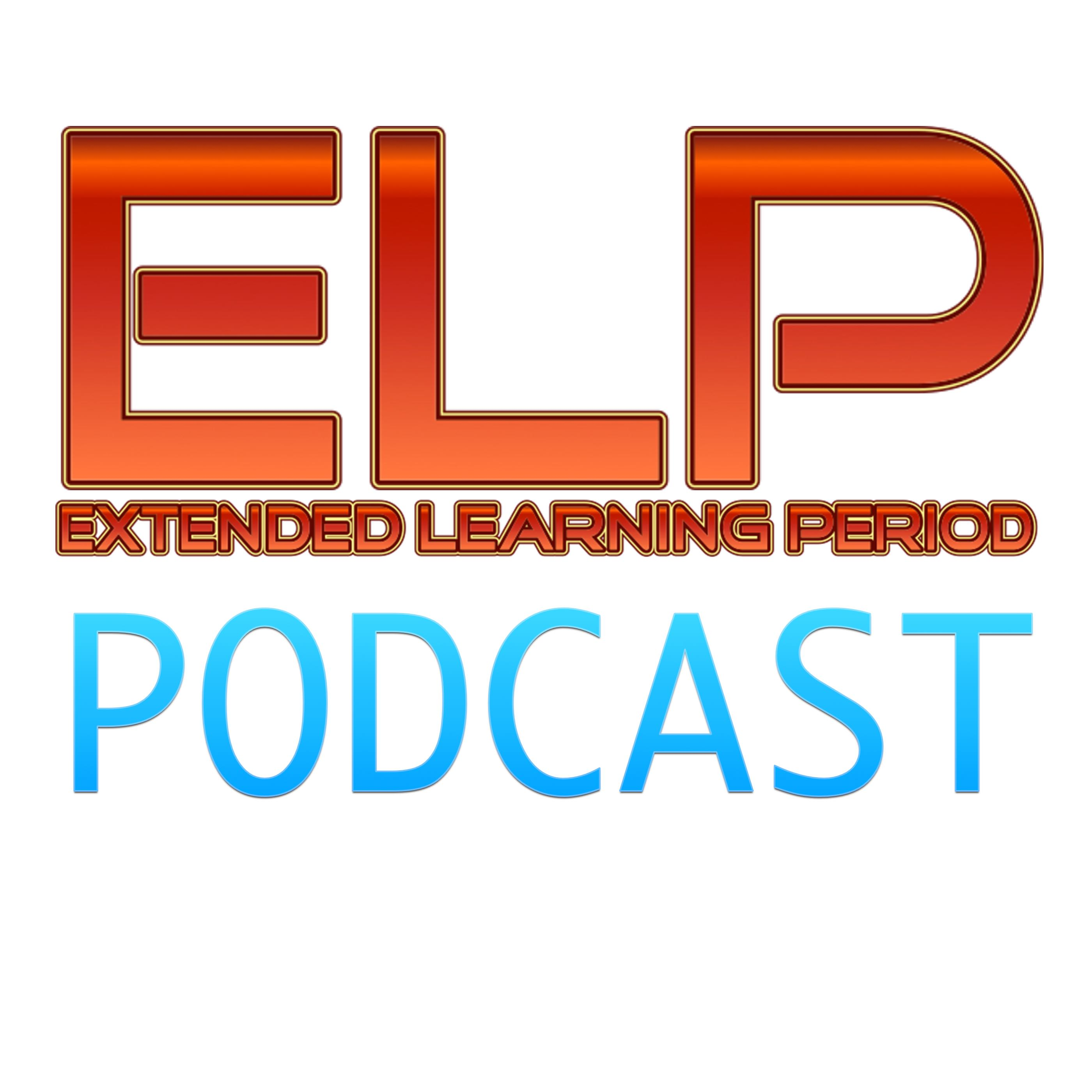 ELP Podcast