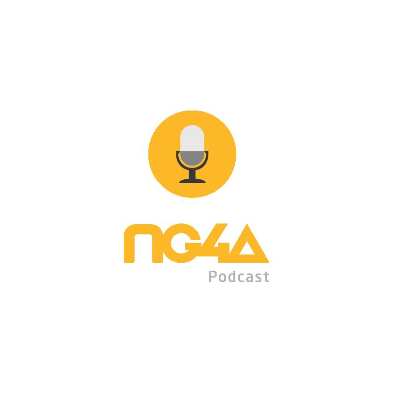 #NG4A