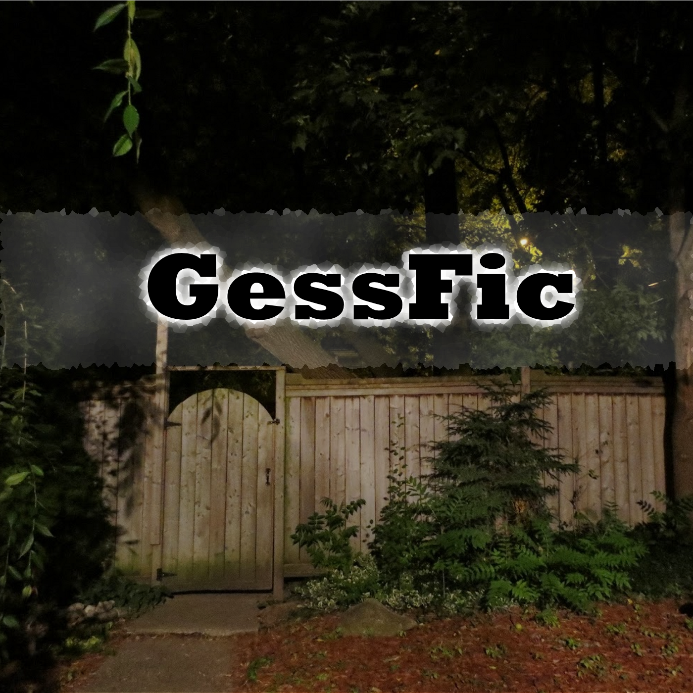 GessFic