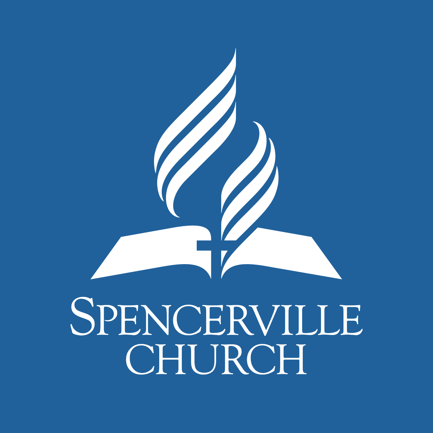 Spencerville Church