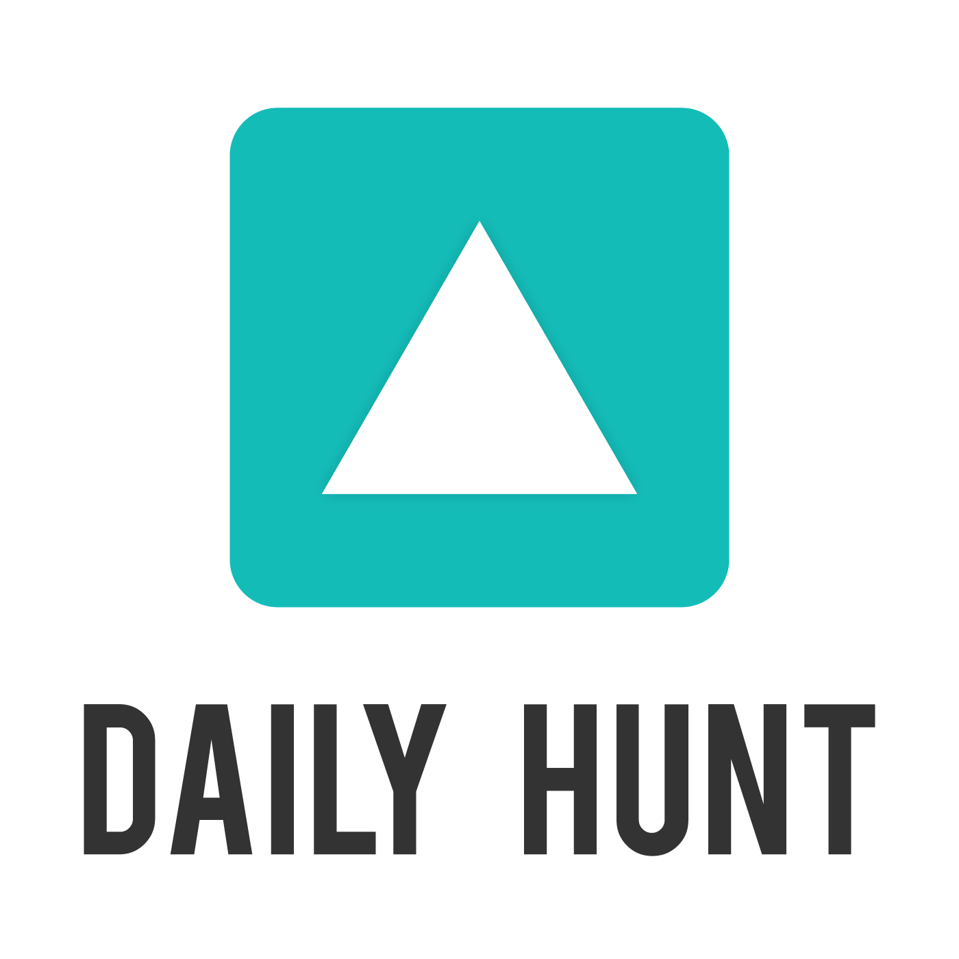 Daily Hunt: New Products, Startups & Founder Stories