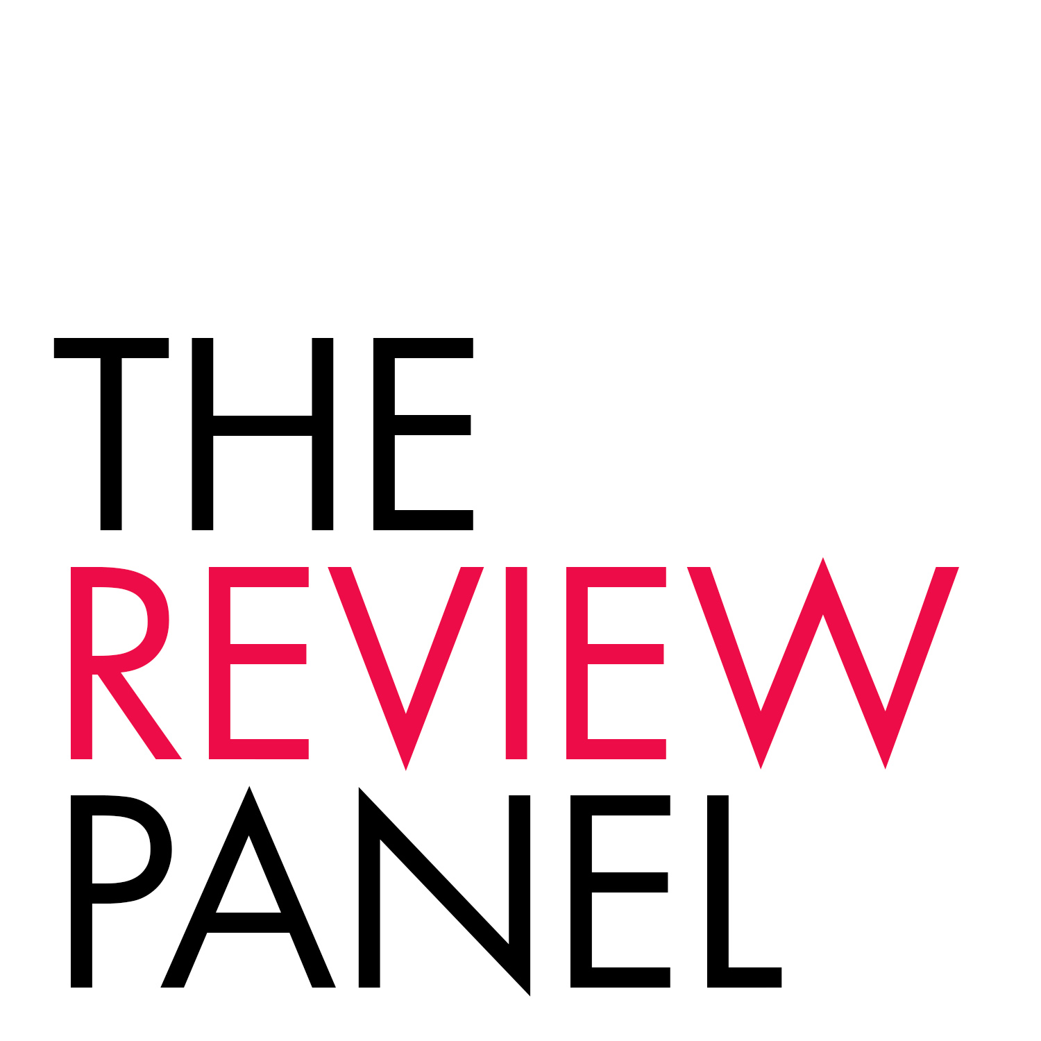 The Review Panel